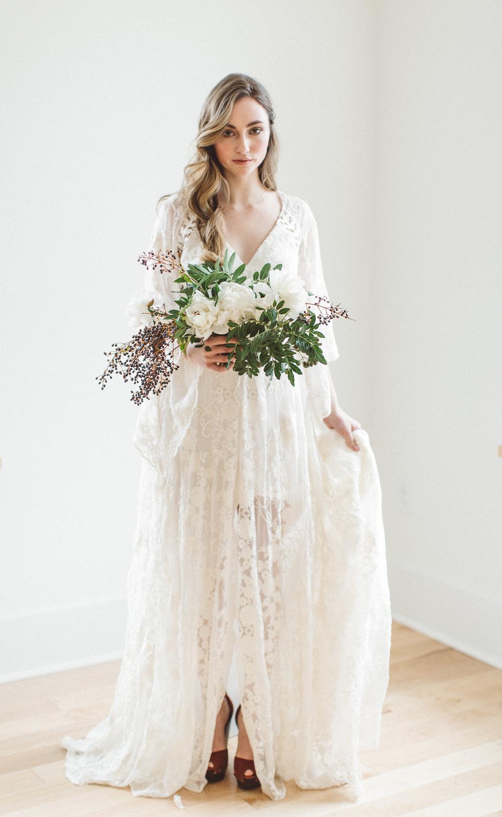Everthine-Bridal-Ashley-Largesse-109.jpg