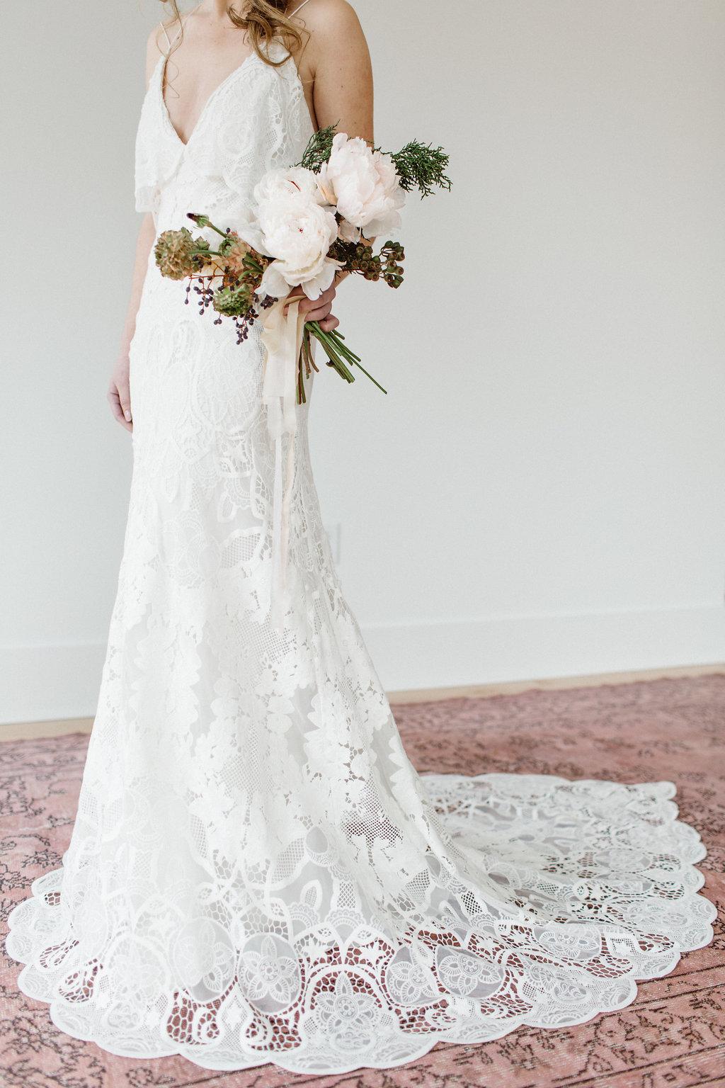 Everthine-Bridal-Ashley-Largesse-3.jpg