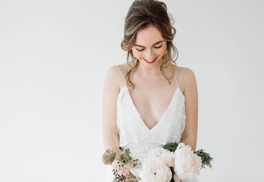 Everthine-Bridal-Ashley-Largesse-16.jpg