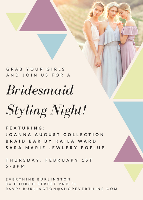 JOANNAAUGUST_BRIDESMAID_VERMONT.png