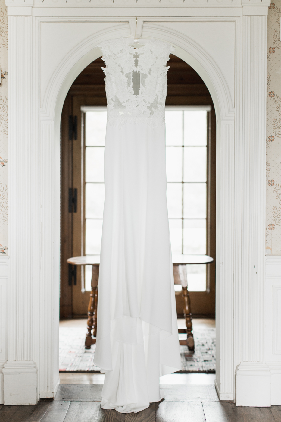 The-Brick-House-Vermont-Wedding-13.jpg