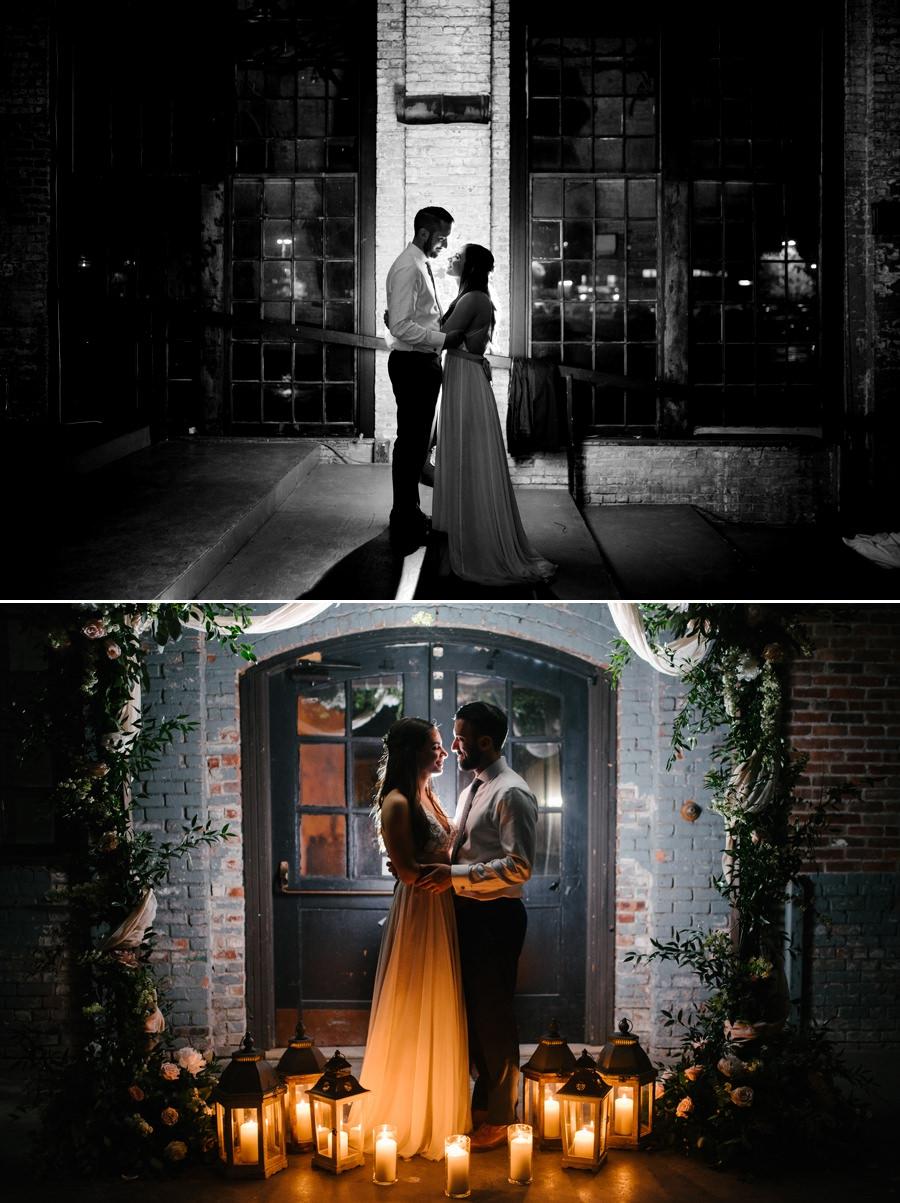 basilica-hudson-wedding-photographer-14.jpg