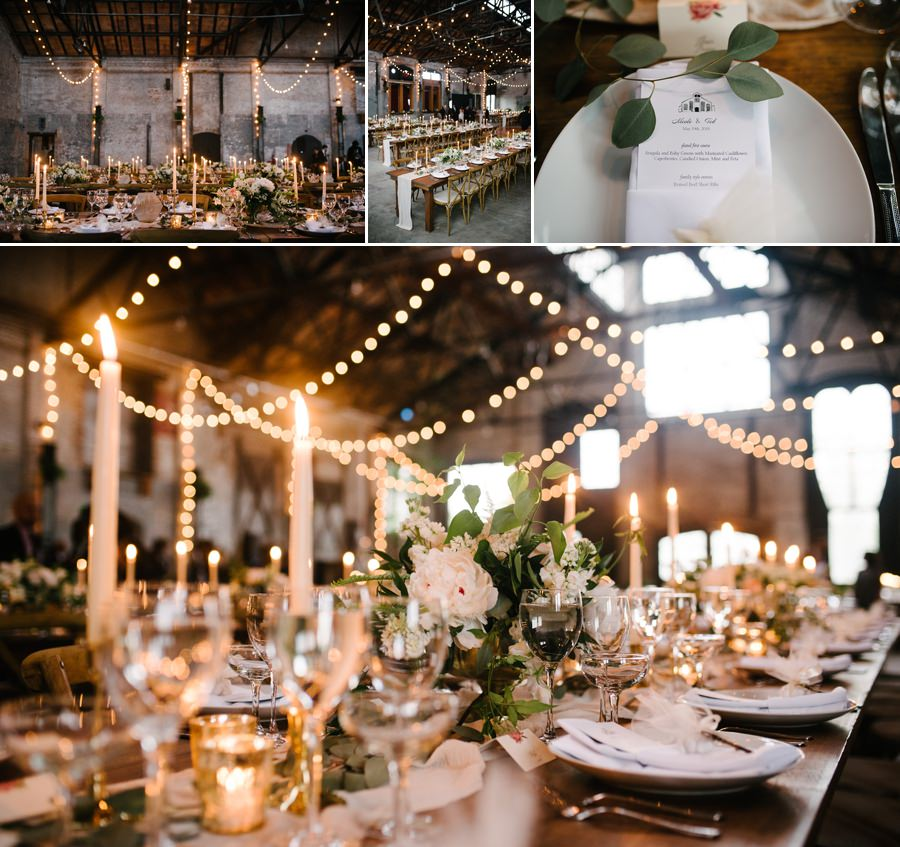 basilica-hudson-wedding-photographer-10.jpg