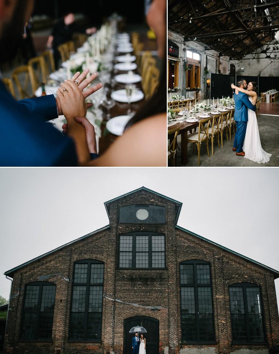 basilica-hudson-wedding-photographer-9.jpg