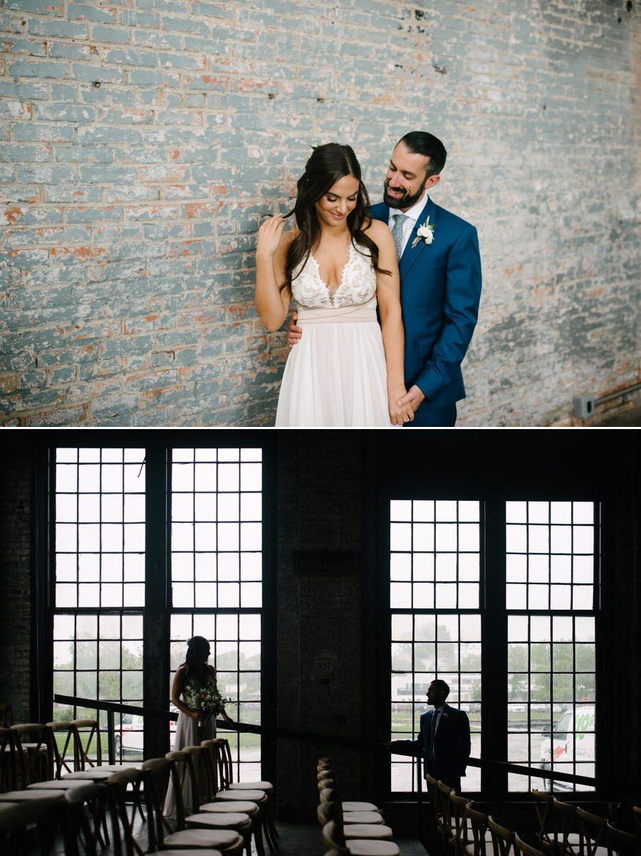 basilica-hudson-wedding-photographer-2.jpg