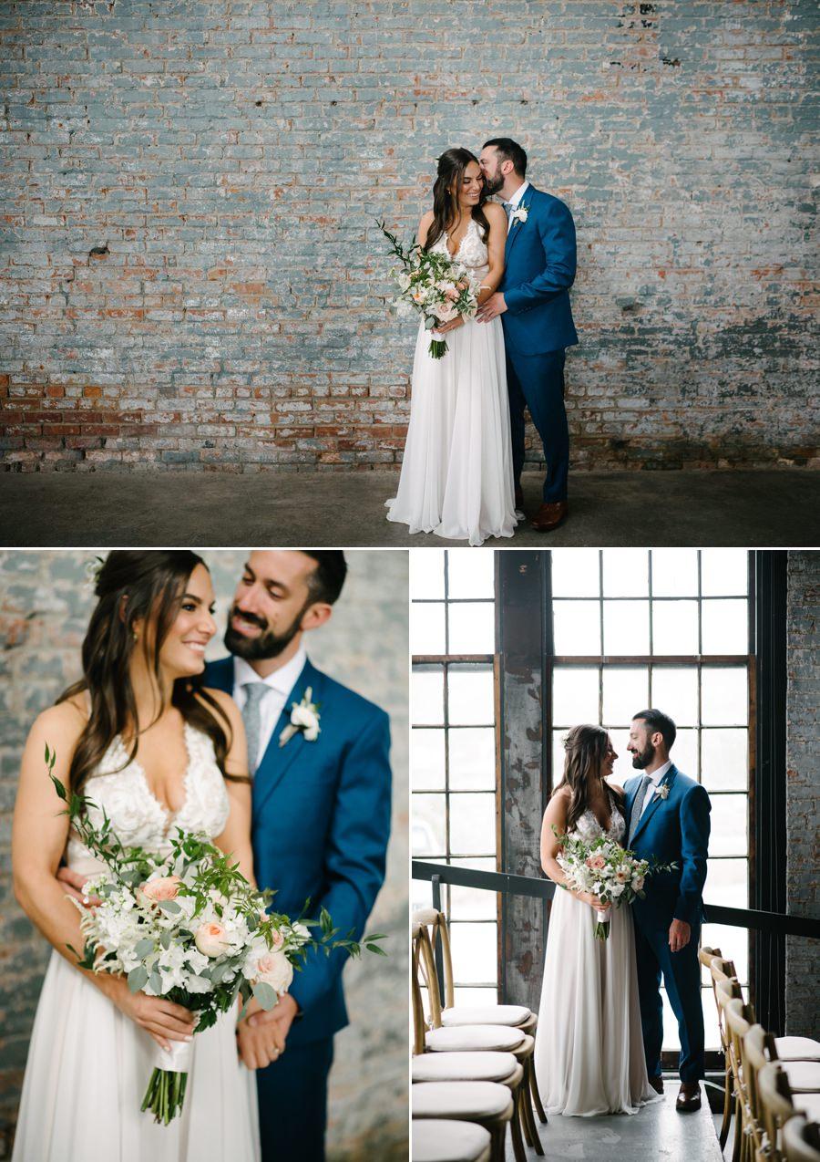 basilica-hudson-wedding-photographer-1.jpg
