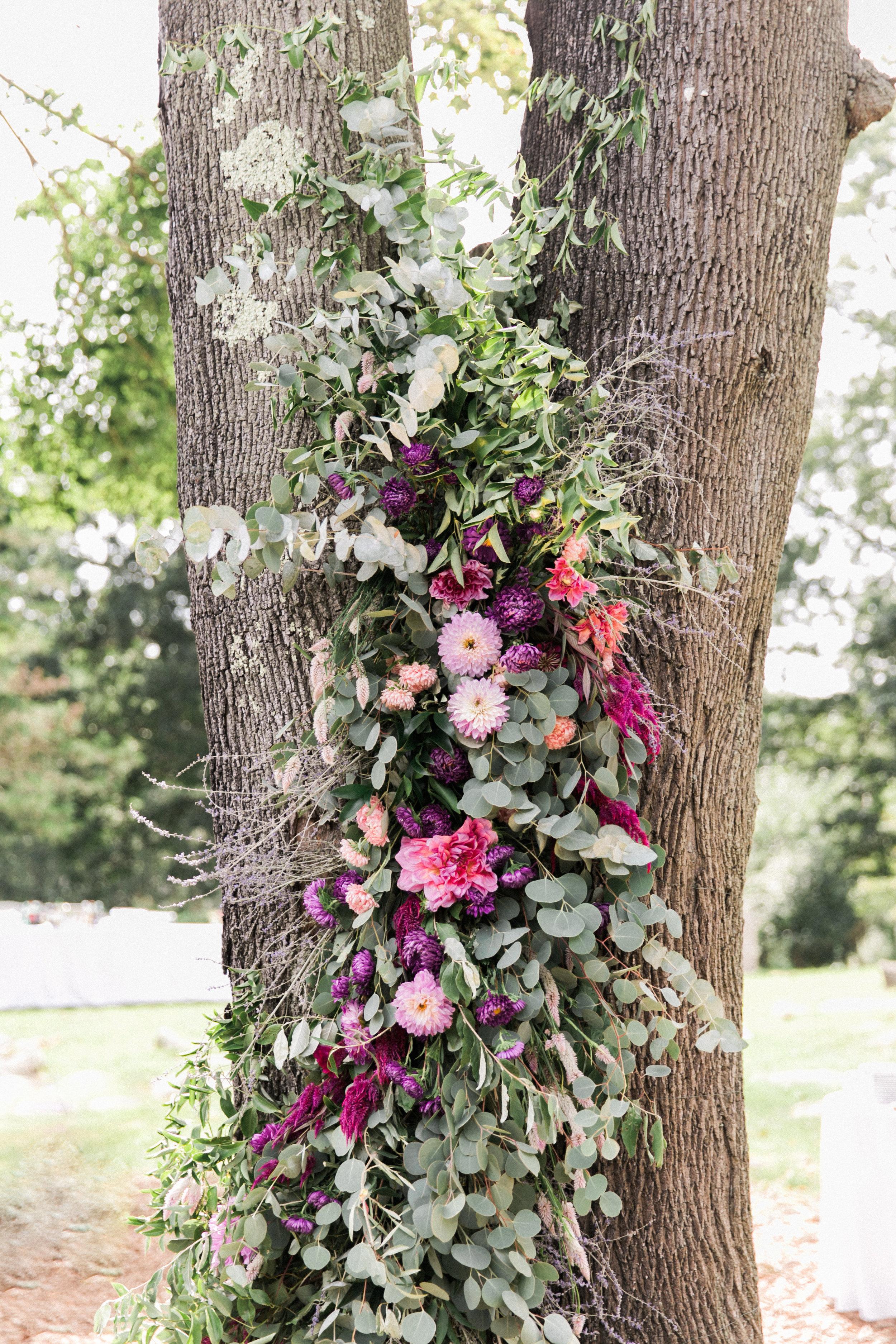 Barberry-Hill-Farm-Wedding-Madison-CT-Emily-and-Dan-August-2018-Connecticut-Wedd-0002.jpg
