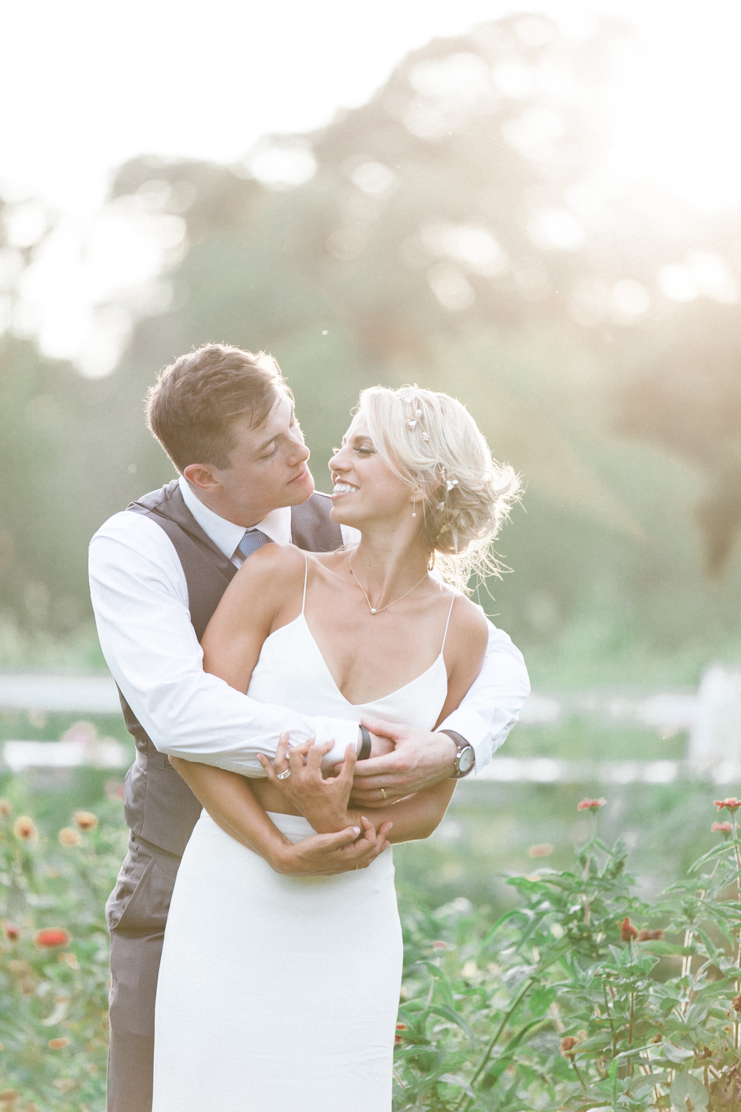 Barberry-Hill-Farm-Wedding-Madison-CT-Emily-and-Dan-August-2018-Connecticut-Wedd-0005.jpg