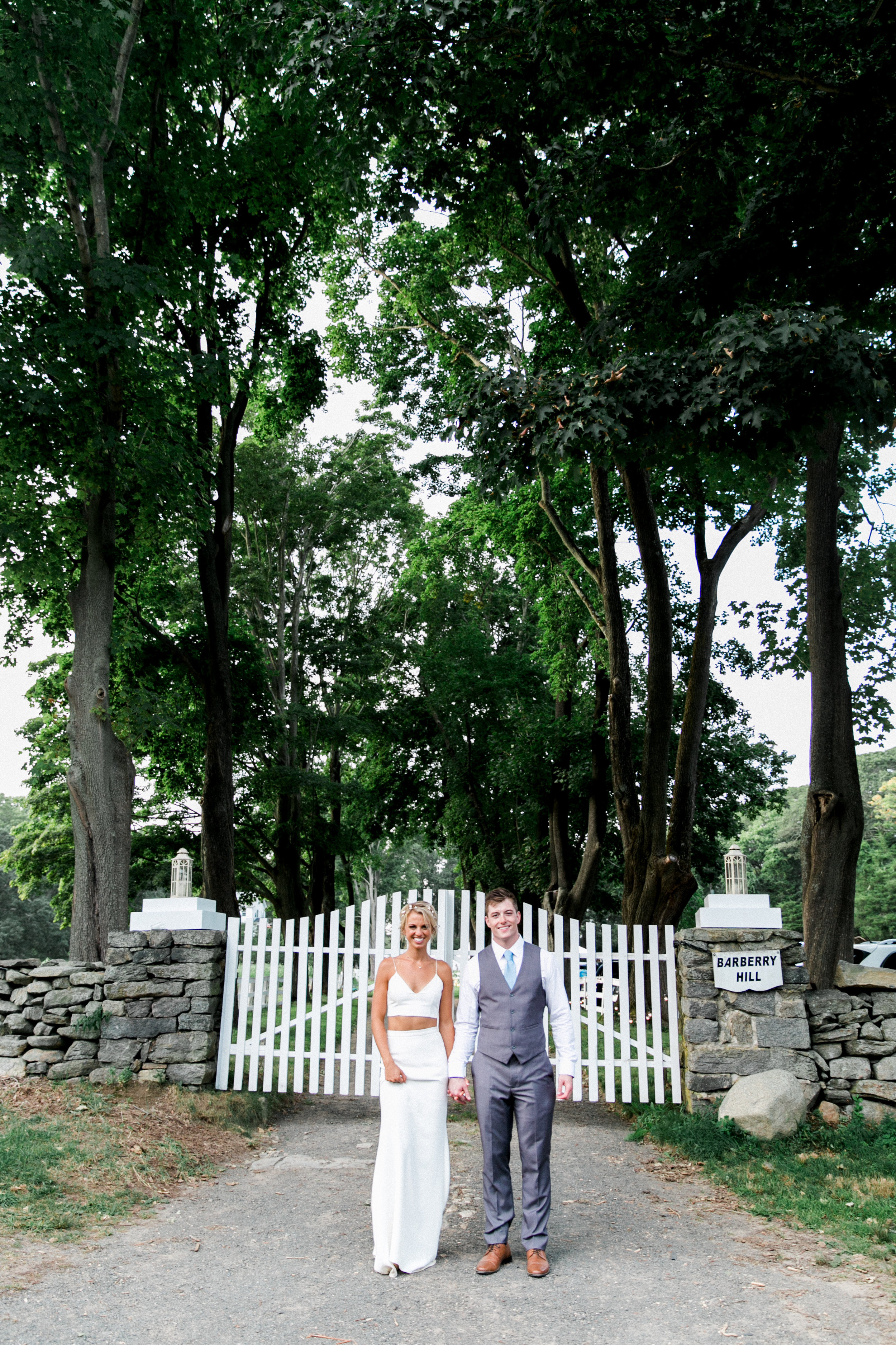 Barberry-Hill-Farm-Wedding-Madison-CT-Emily-and-Dan-August-2018-Connecticut-Wedd-0006.jpg