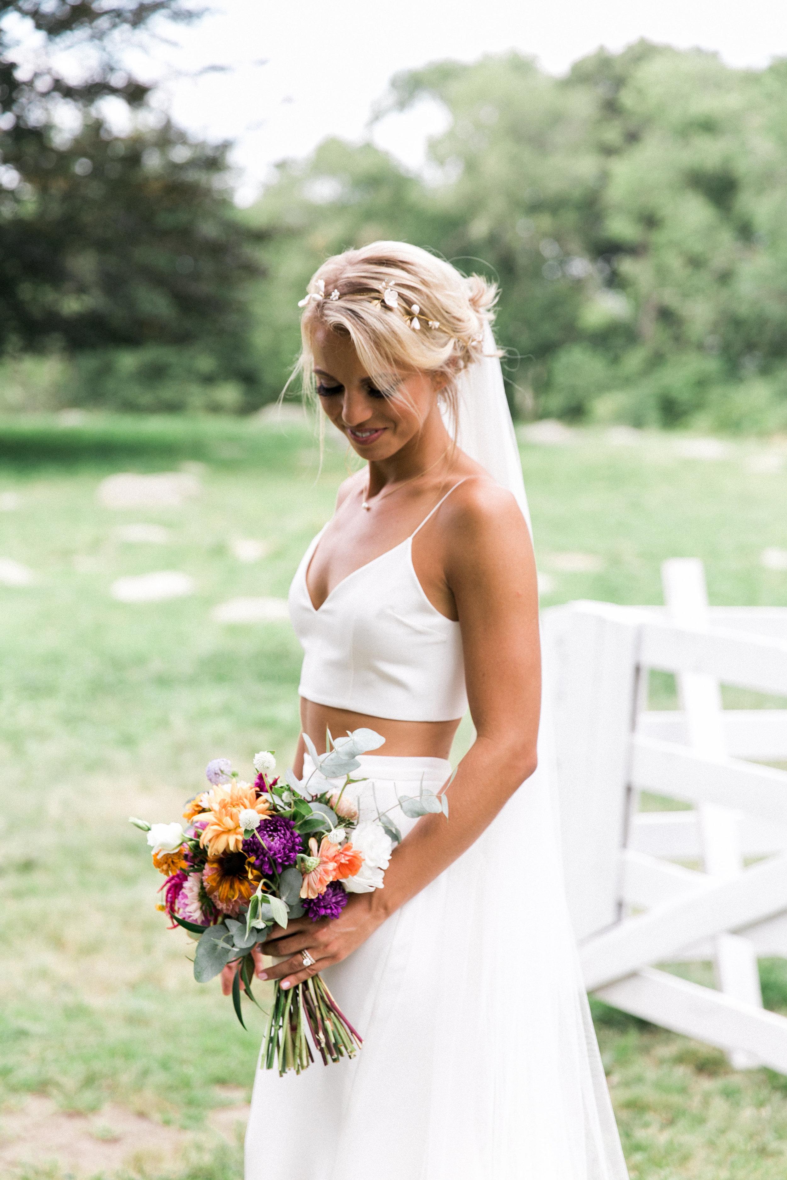 Barberry-Hill-Farm-Wedding-Madison-CT-Emily-and-Dan-August-2018-Connecticut-Wedd-0008.jpg