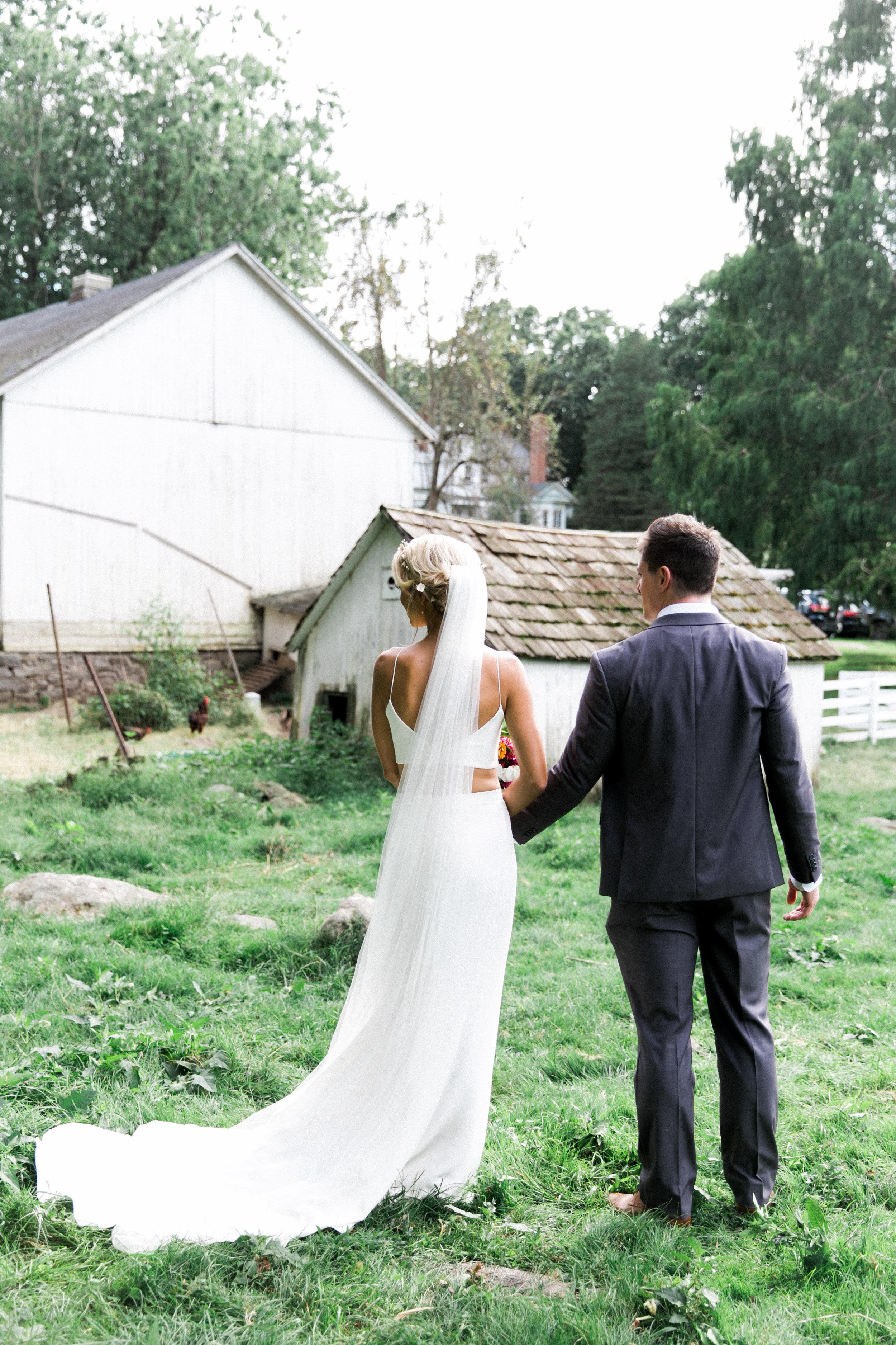 Barberry-Hill-Farm-Wedding-Madison-CT-Emily-and-Dan-August-2018-Connecticut-Wedd-0009.jpg