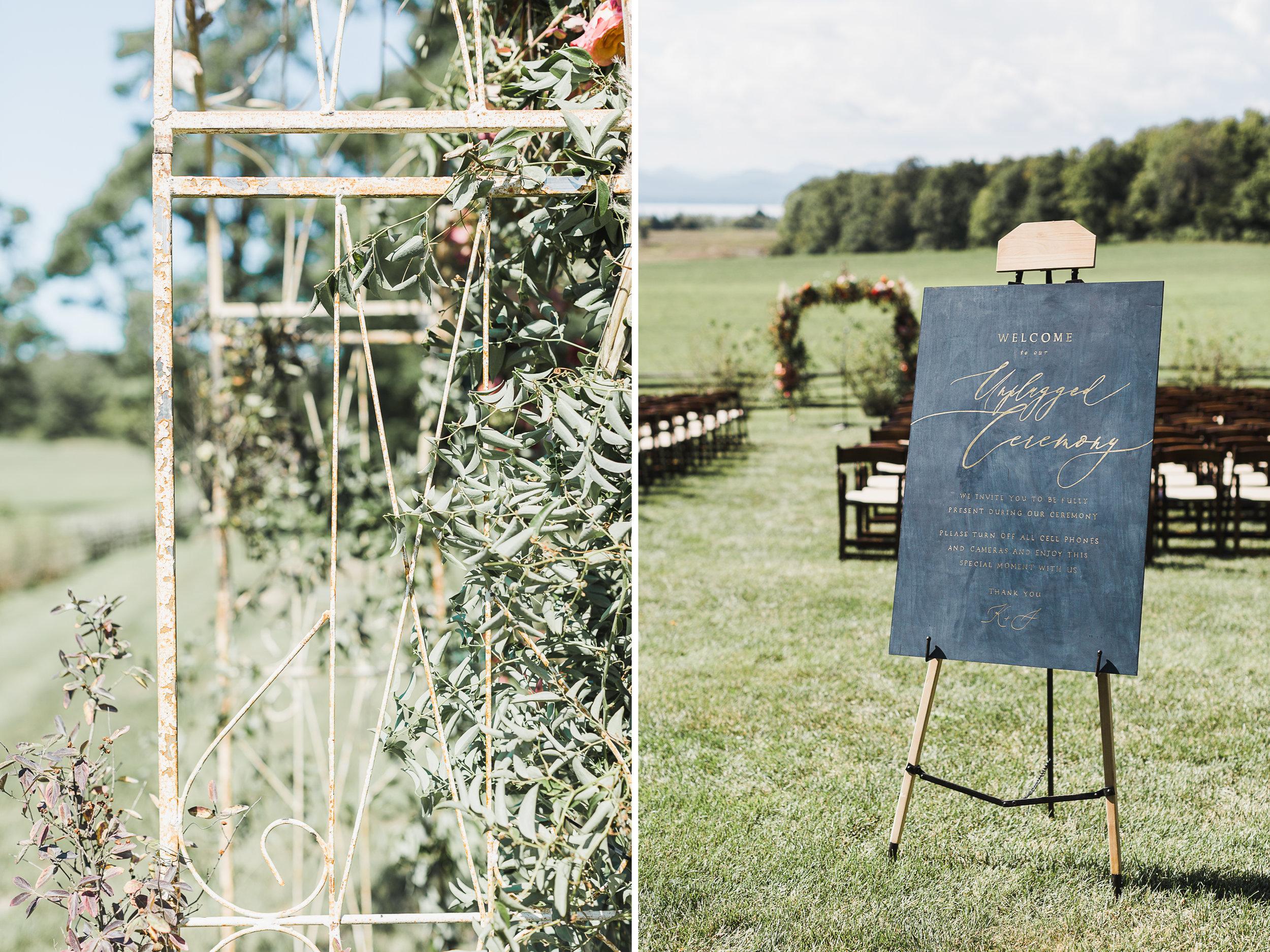 Vermont-Brick-House-Wedding.jpg