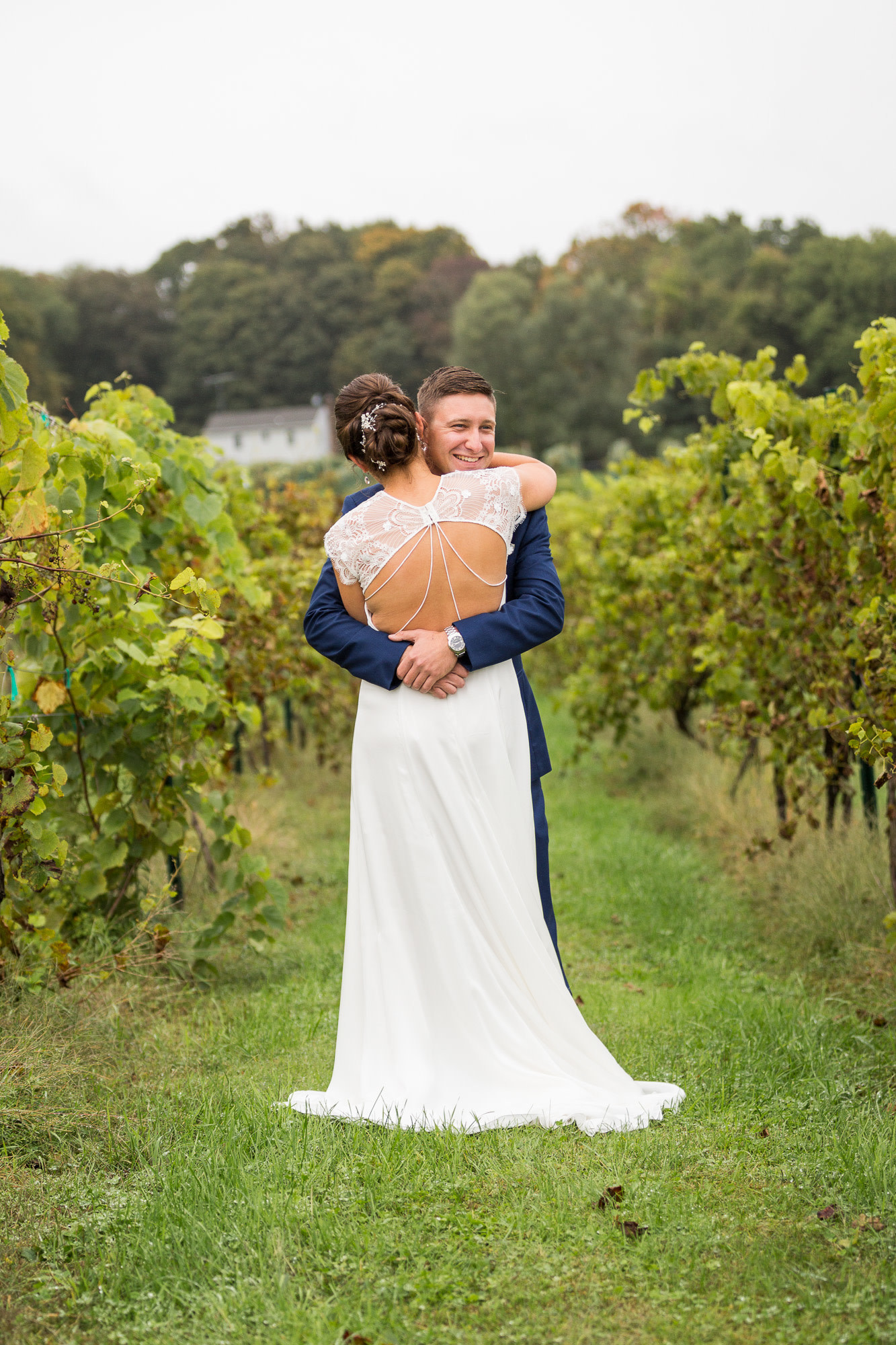 StephNick-Wedding-0114-lowres-CT-Vineyard-Wedding.jpg