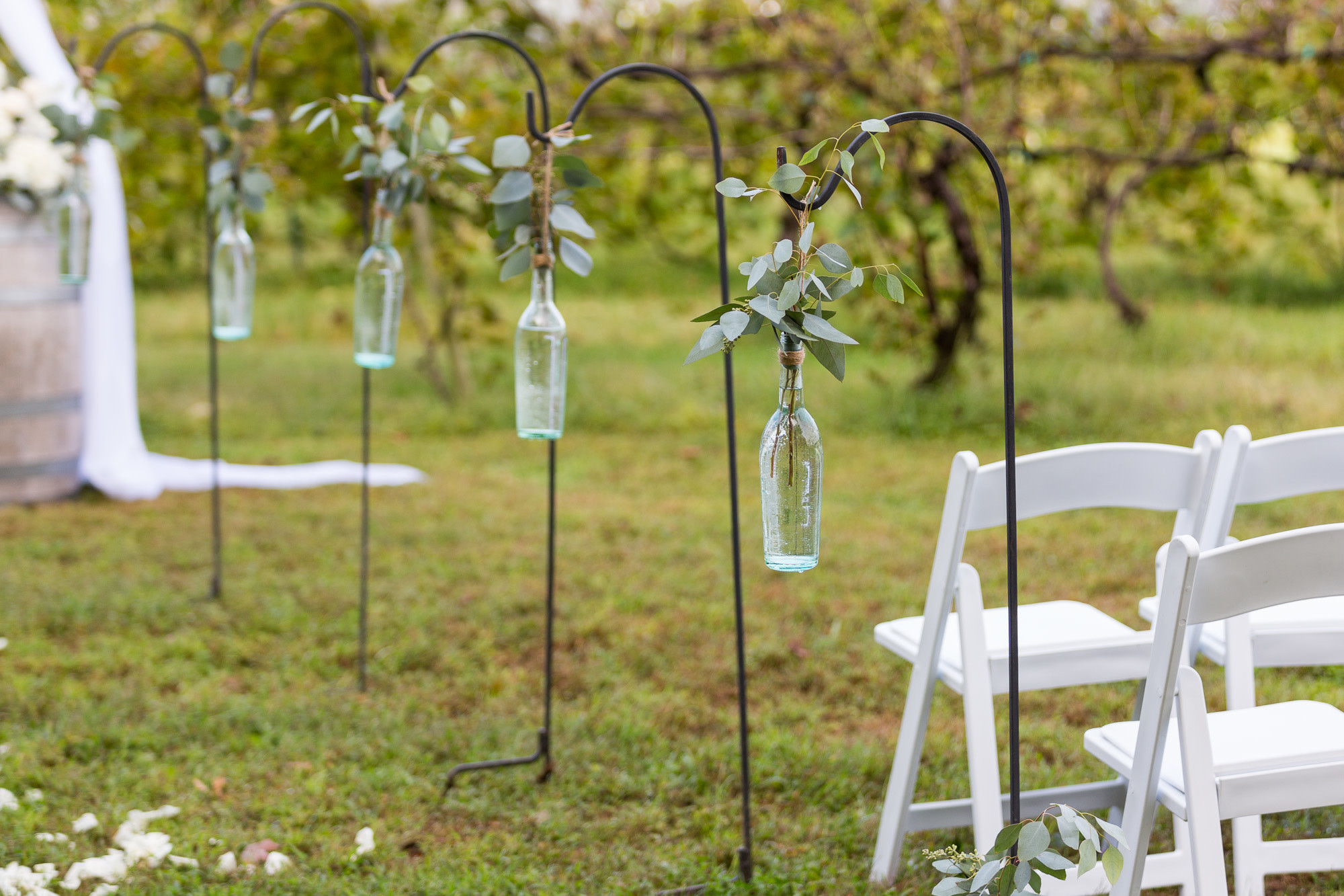StephNick-Wedding-0362-lowres-CT-Vineyard-Wedding.jpg