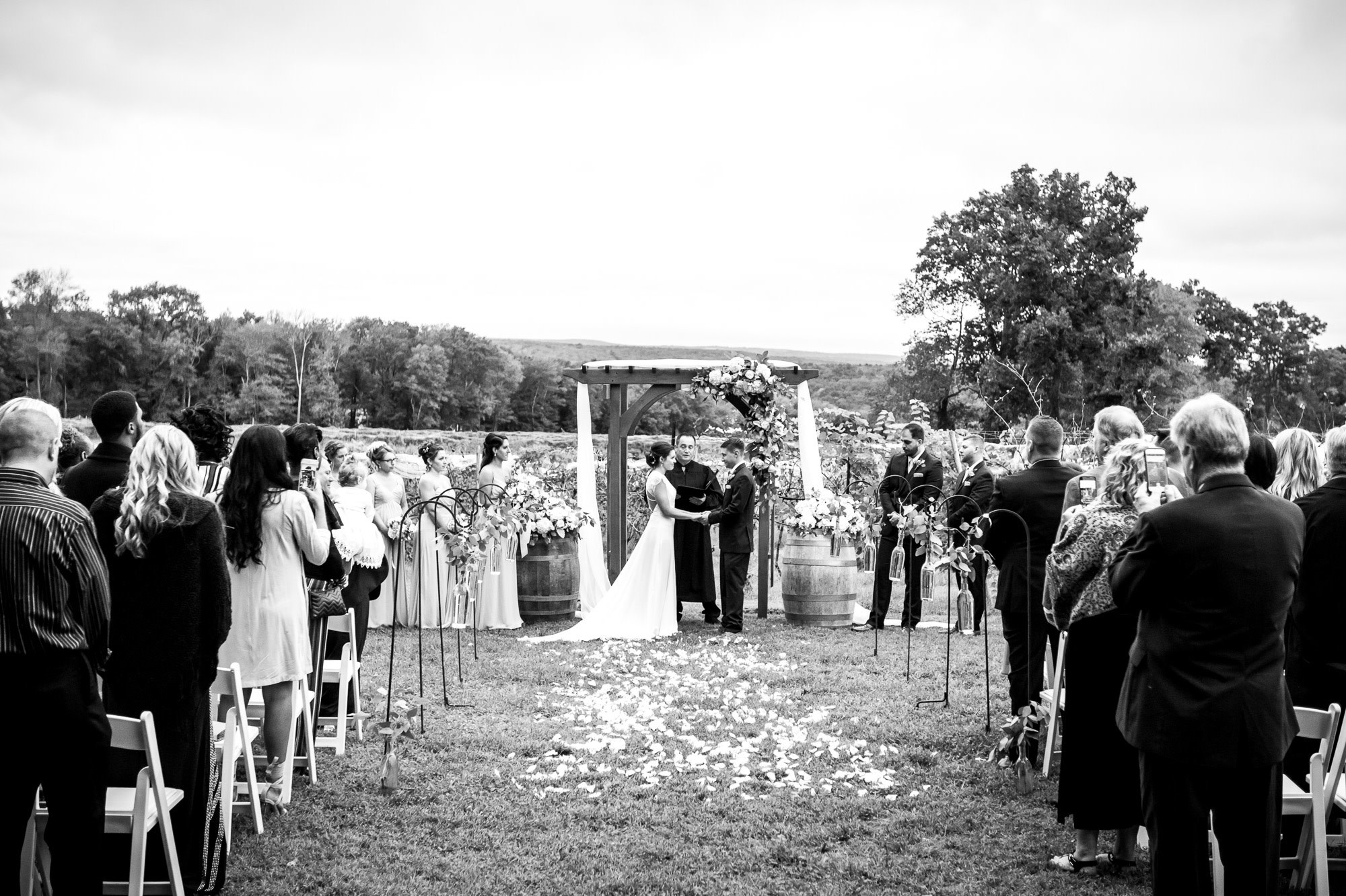 StephNick-Wedding-0435-lowres-CT-Vineyard-Wedding-2.jpg