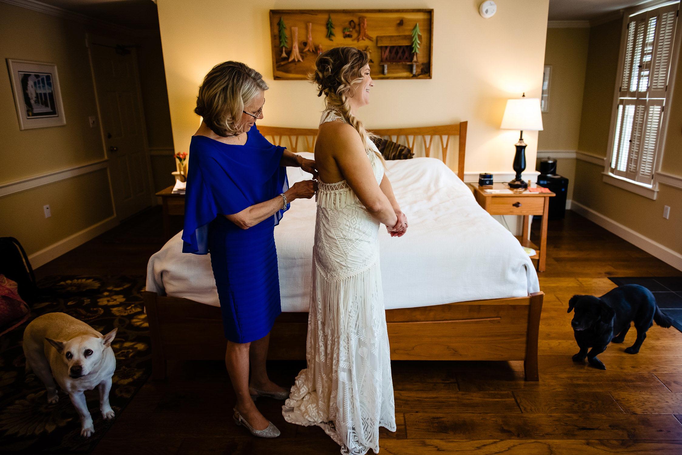 tourterelle-vermont-wedding-photographers-005-2-2247x1500.jpg