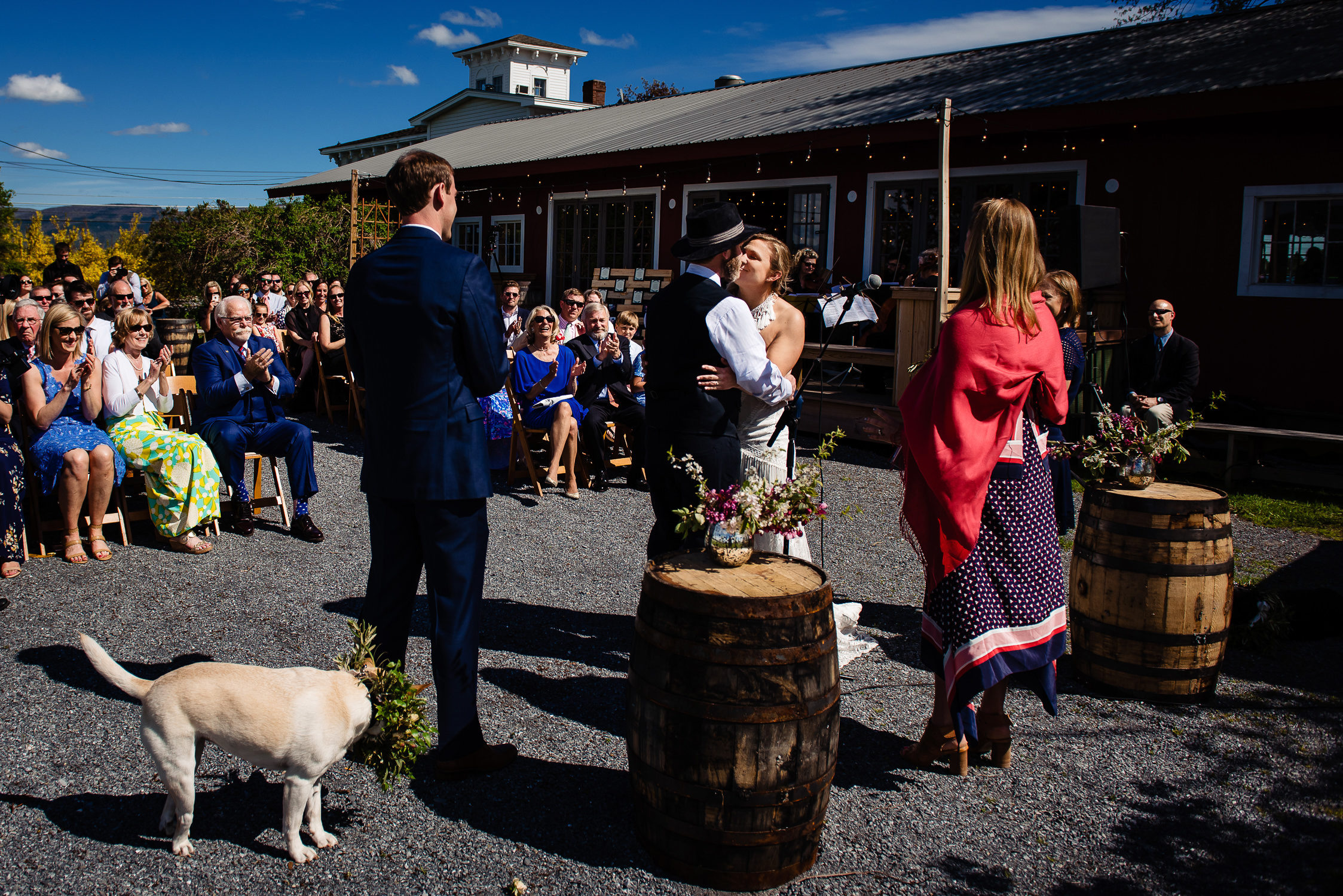 tourterelle-vermont-wedding-photographers-019-2-2247x1500.jpg