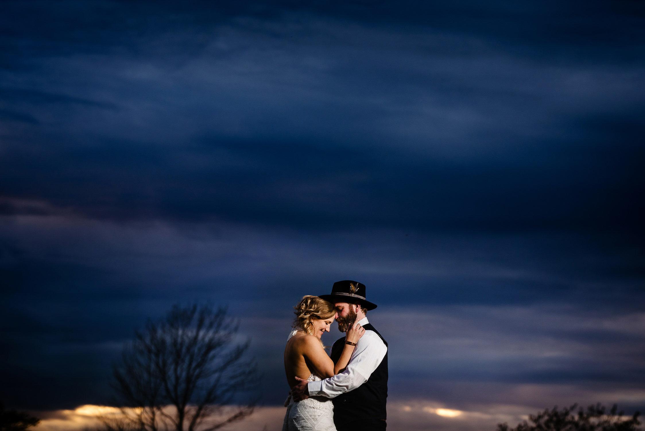 tourterelle-vermont-wedding-photographers-001-2-2247x1500.jpg