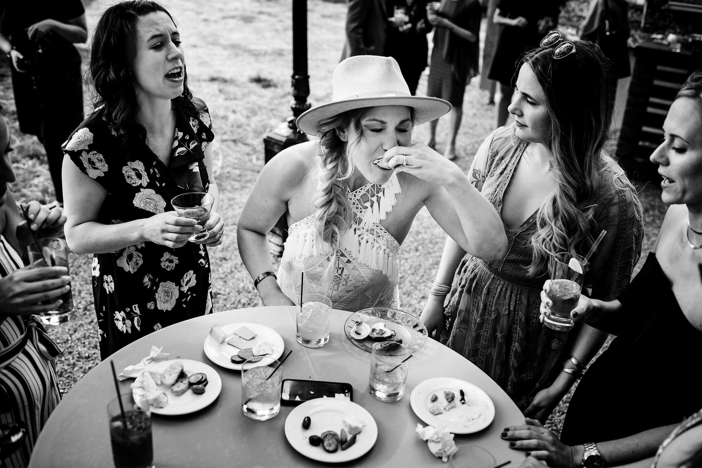 tourterelle-vermont-wedding-photographers-027-2-2247x1500.jpg