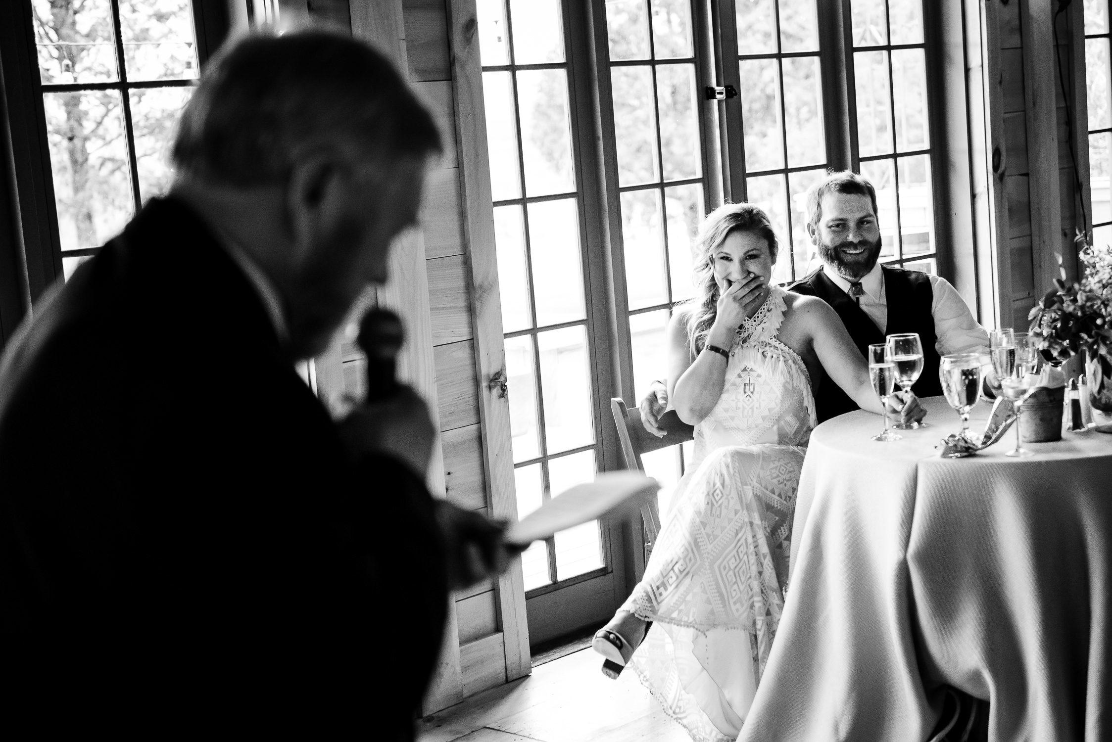 tourterelle-vermont-wedding-photographers-032-2-2247x1500.jpg