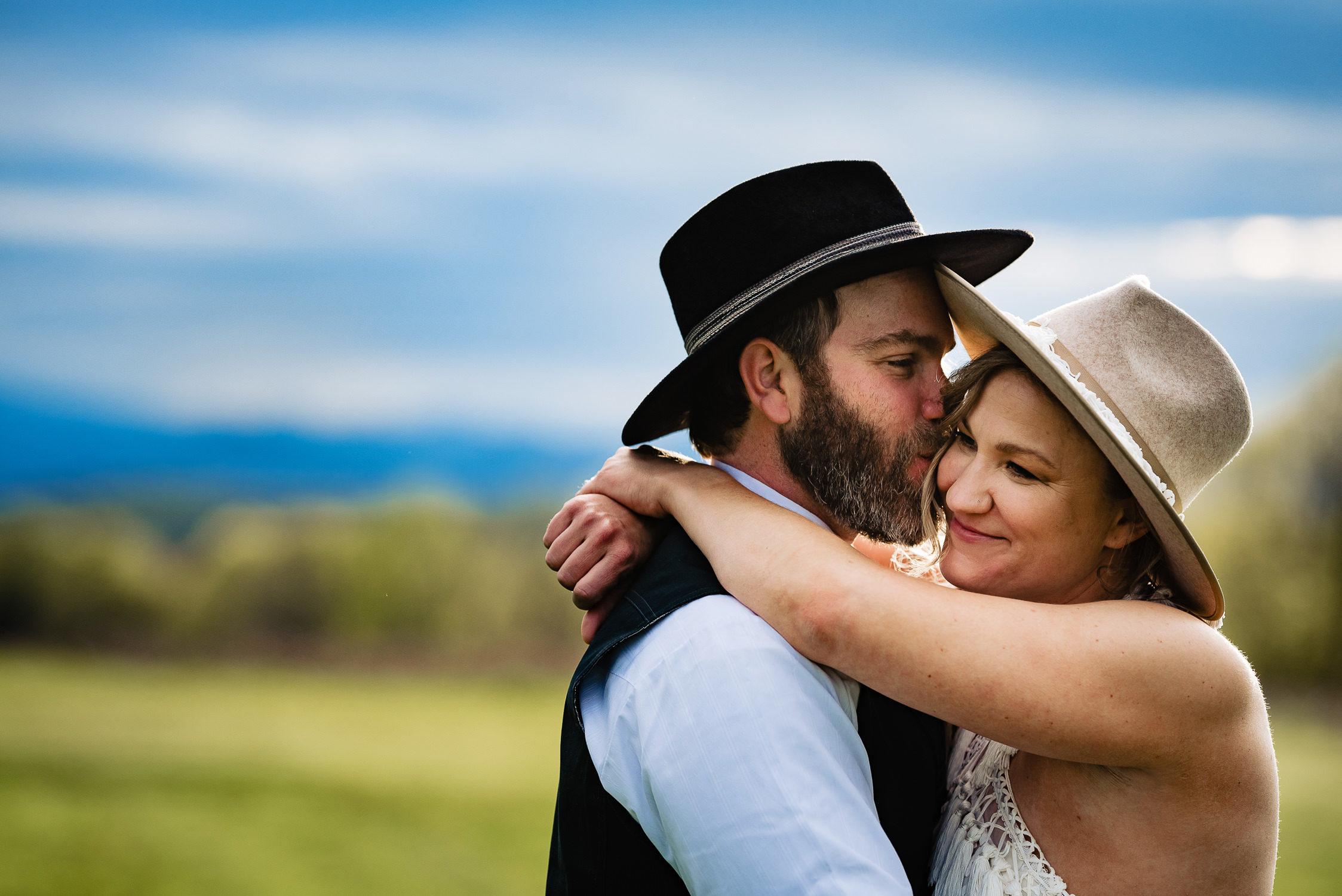 tourterelle-vermont-wedding-photographers-041-2-2247x1500.jpg
