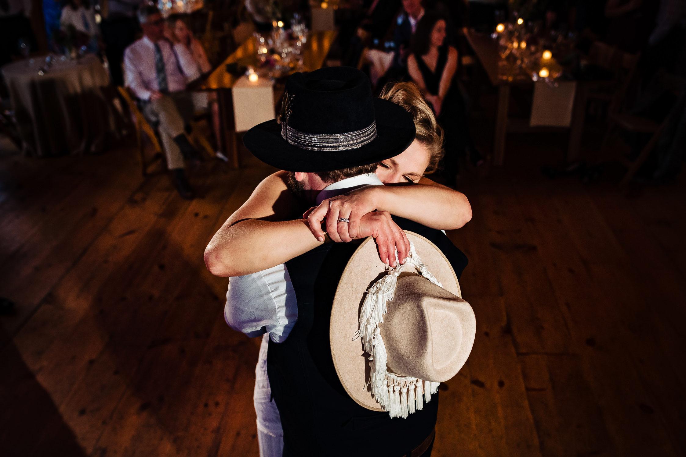 tourterelle-vermont-wedding-photographers-047-2-2247x1500.jpg