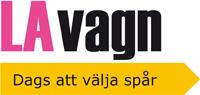 LAvagn_logga.jpg