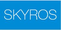 skyros logo.jpg