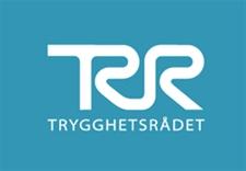 Trr-250.jpg