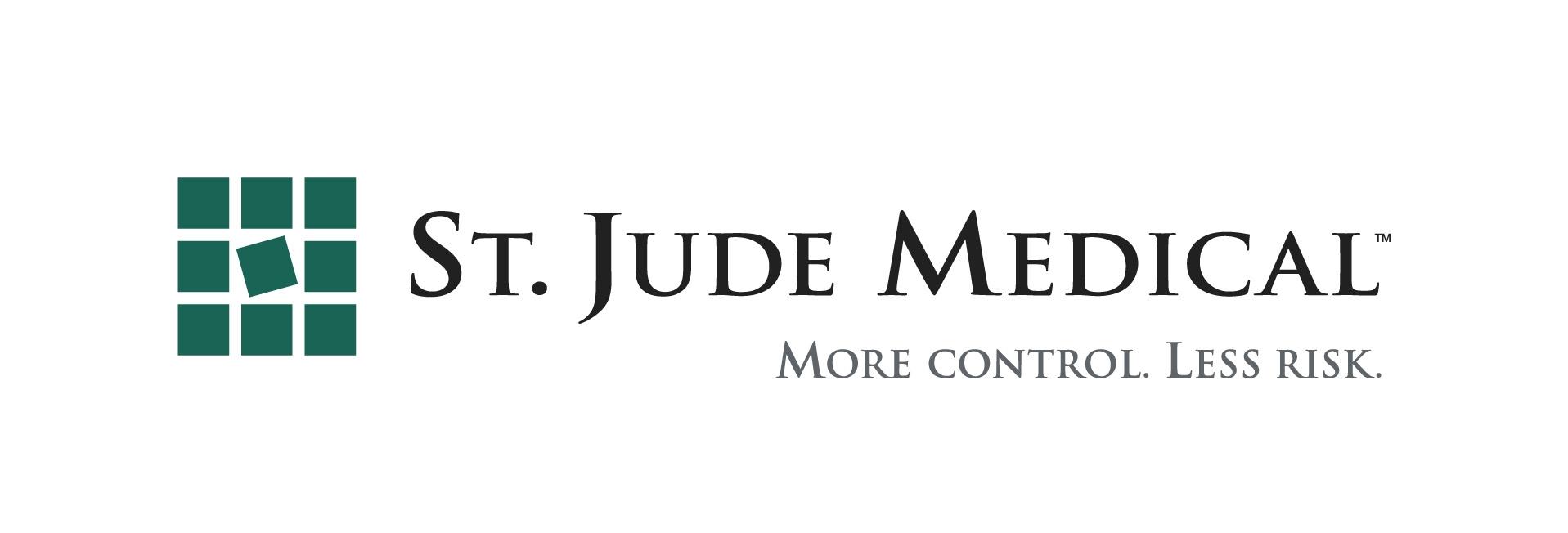st-jude-medical-inc-logo.jpg