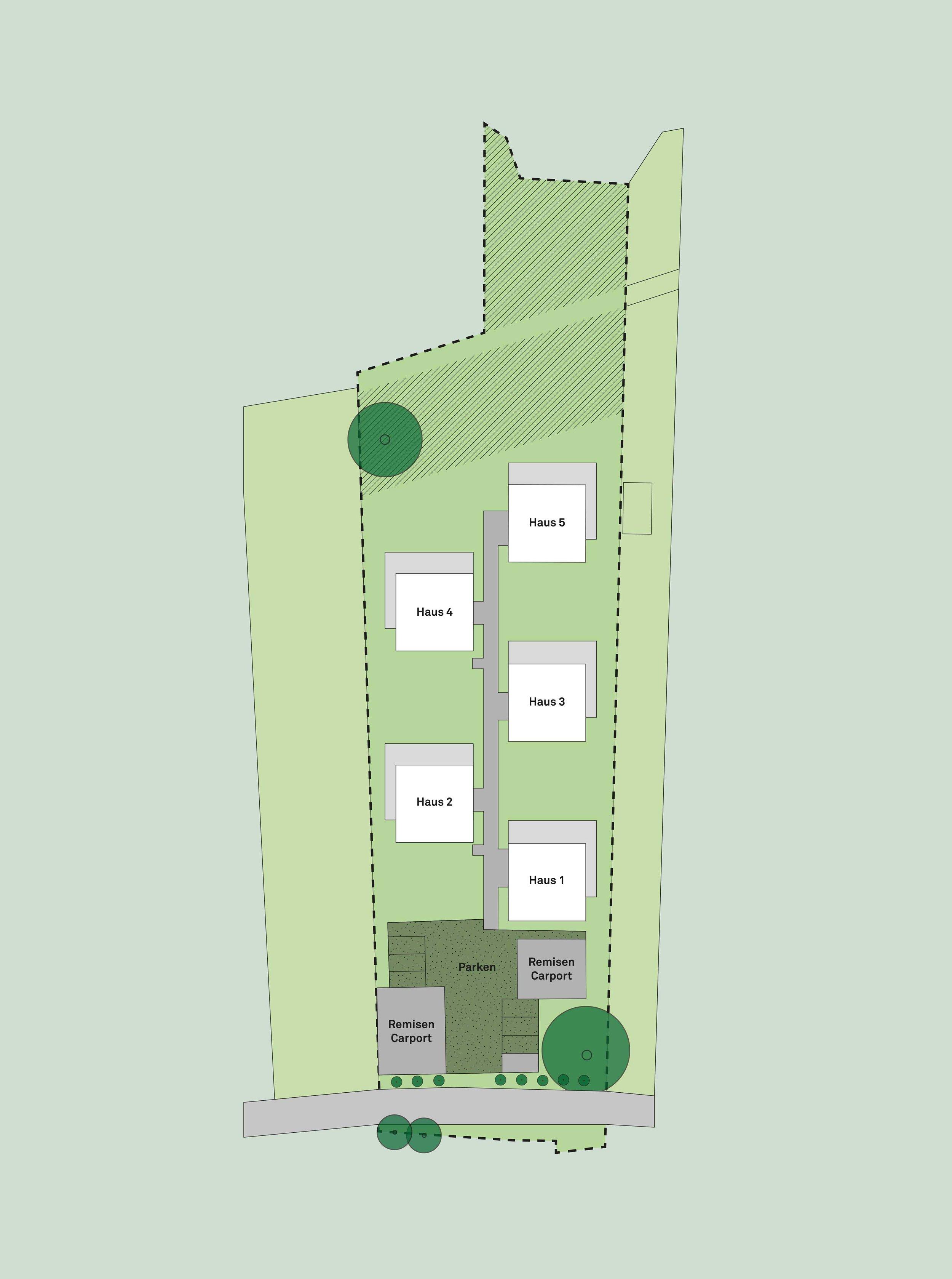 Lageplan_AmLohgraben.jpg