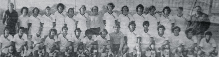 Statistically speaking, the 1973 Oceanside High School boys' soccer team was more dominant than the New England Patriots, who head into Super Bowl XLII on Sunday with a perfect record. That's the opinion of Ron Atanasio, ...  READ MORE