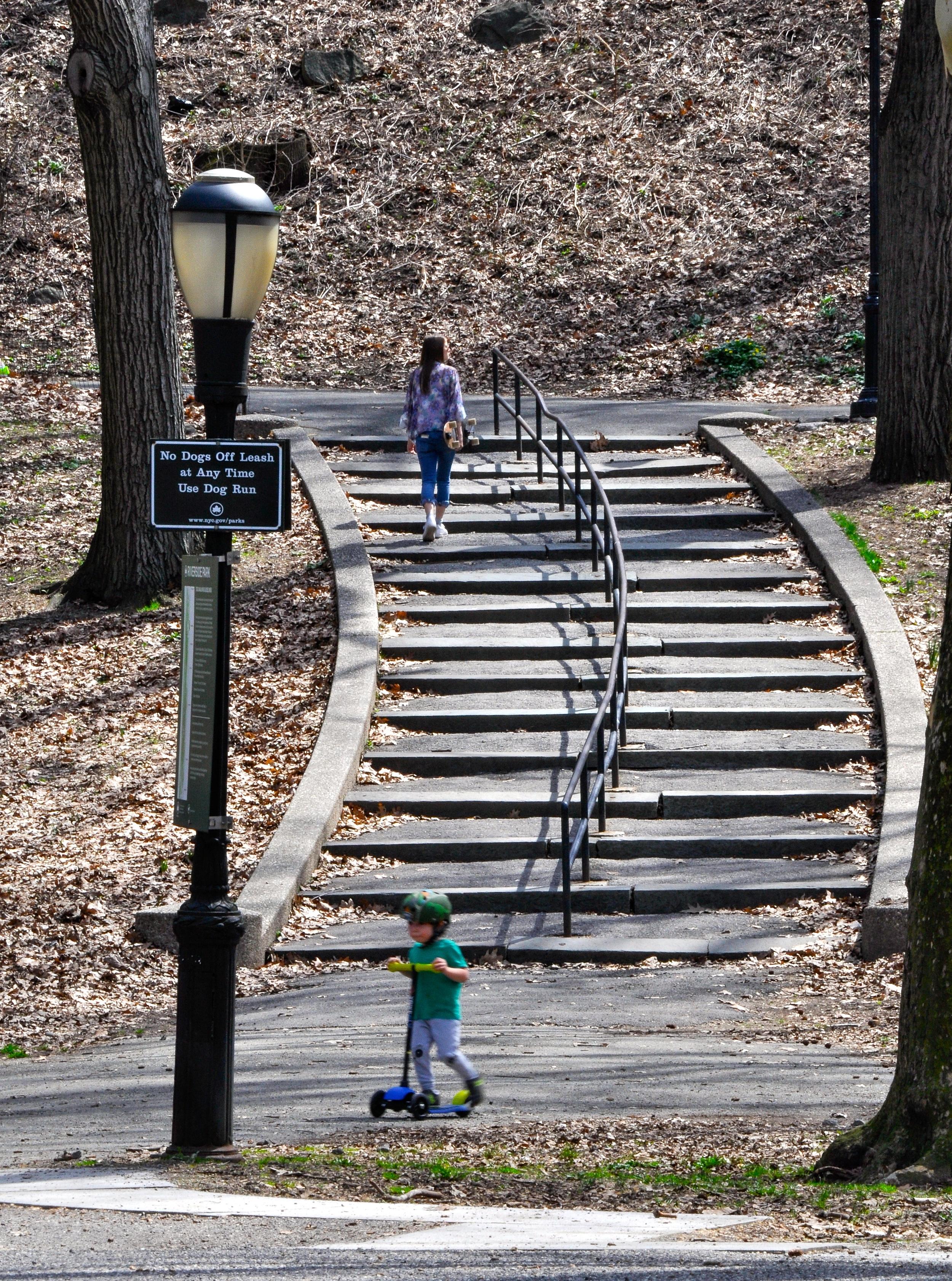 @ Riverside Park_-13 2.jpg