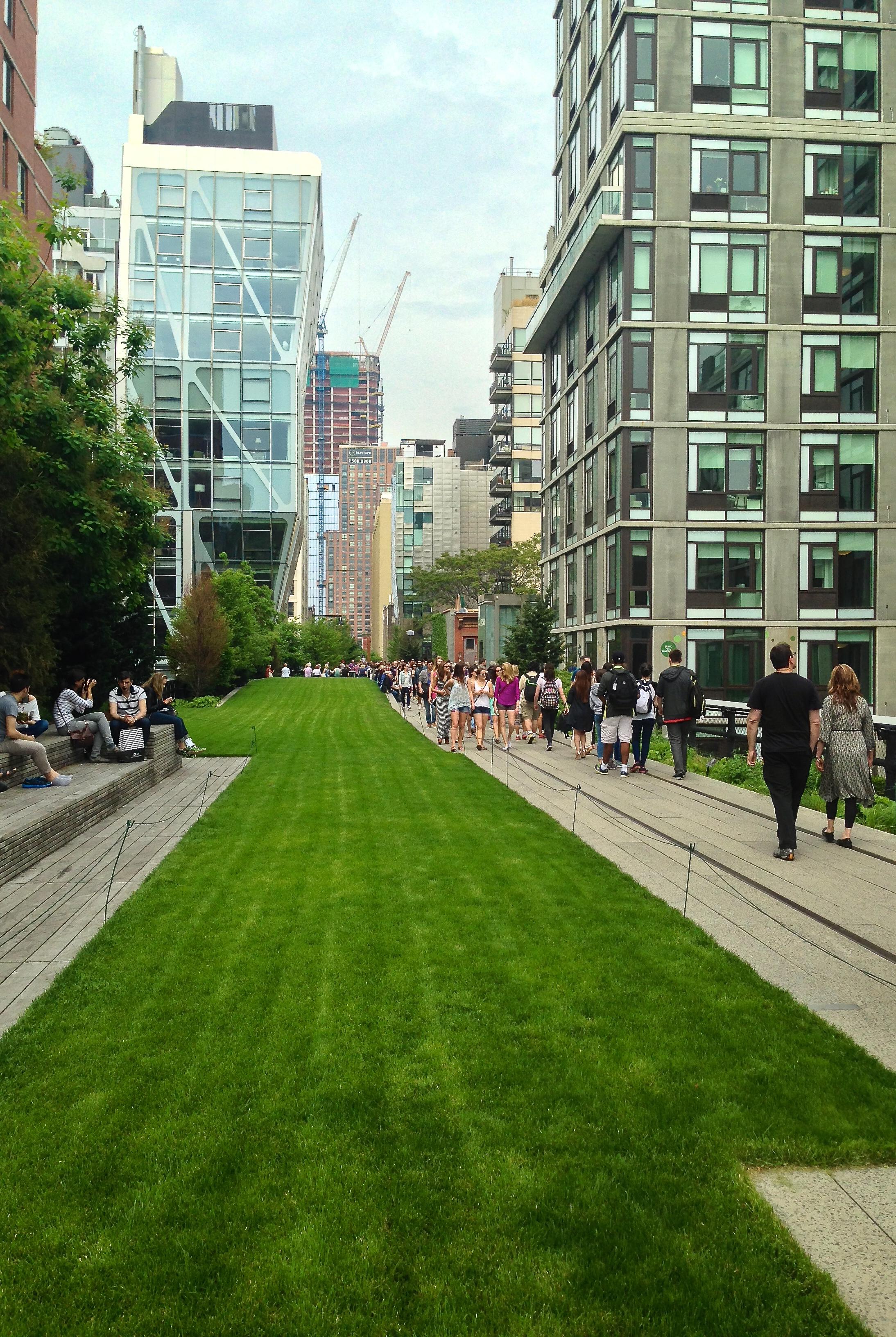 @ @ High Line:.jpg
