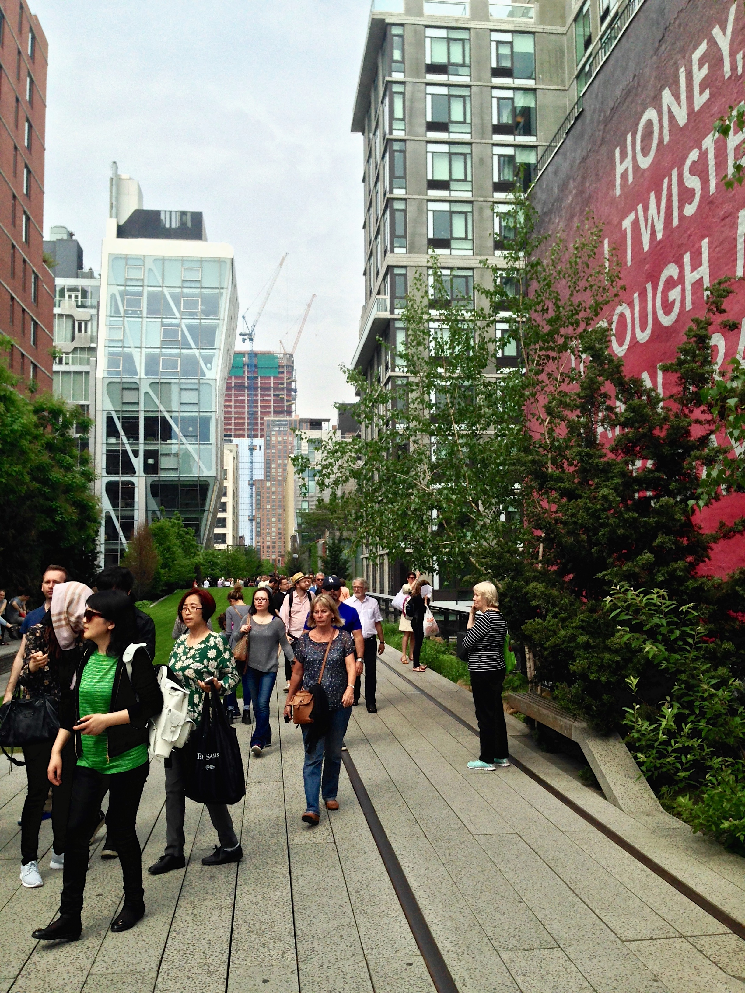@ @ High Line+.jpg