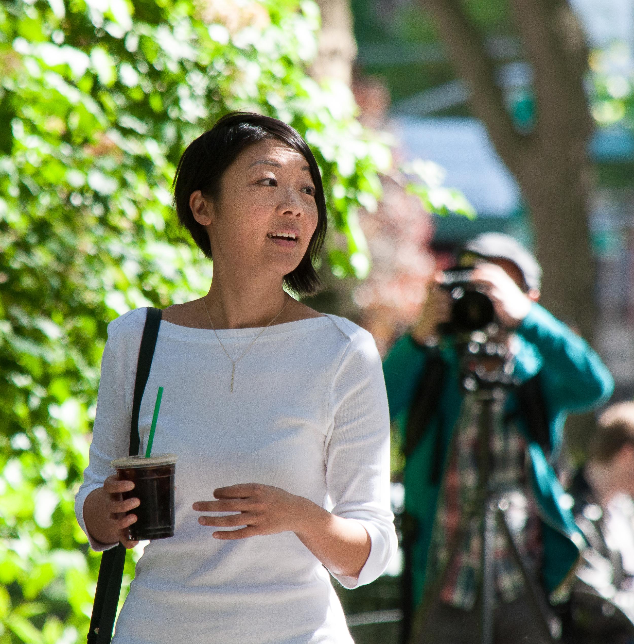 @ MADISON Park_asian woman.jpg
