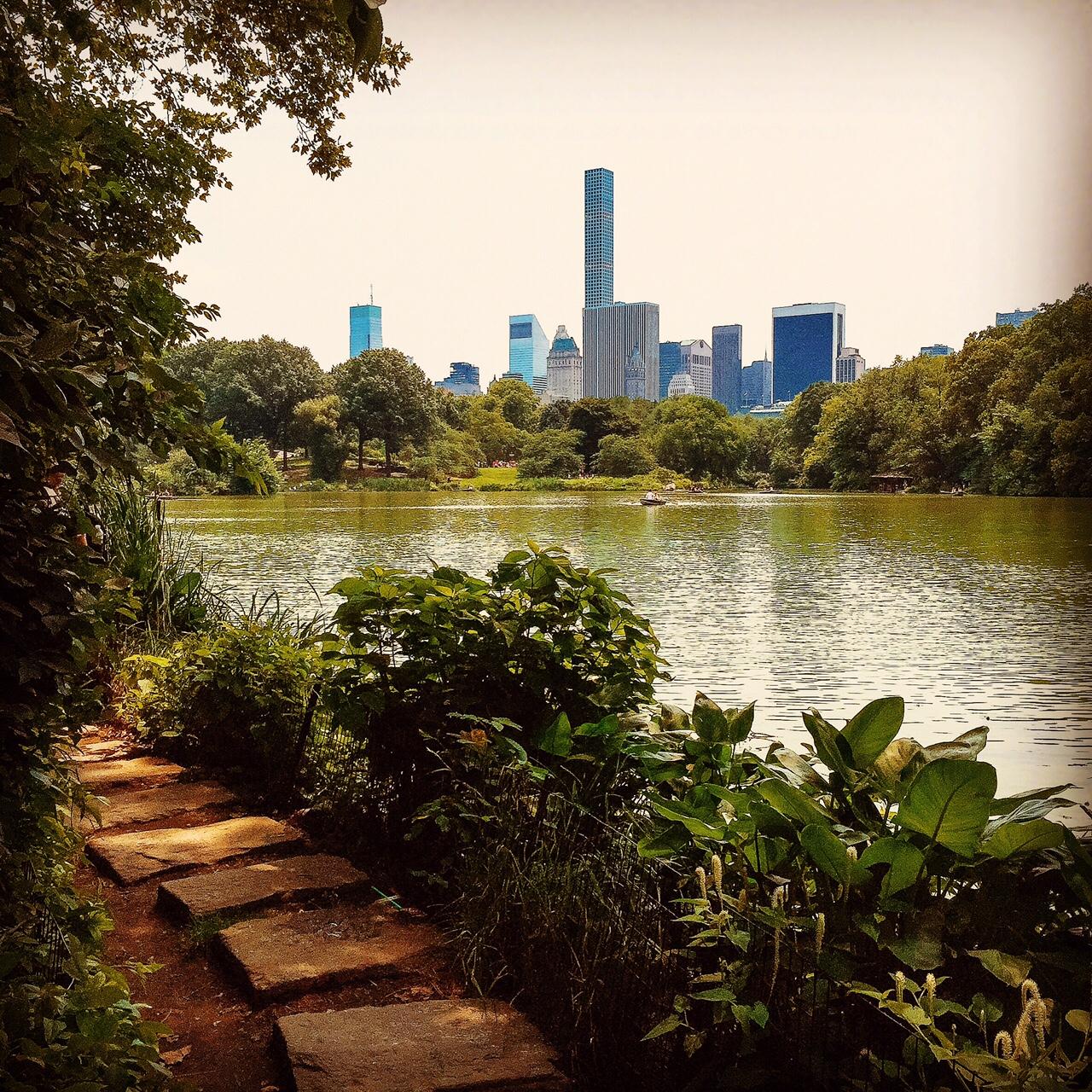 @ @ Central Park_the Lake_© 2015 Joseph Kellard:Kellardmedia.com.JPG