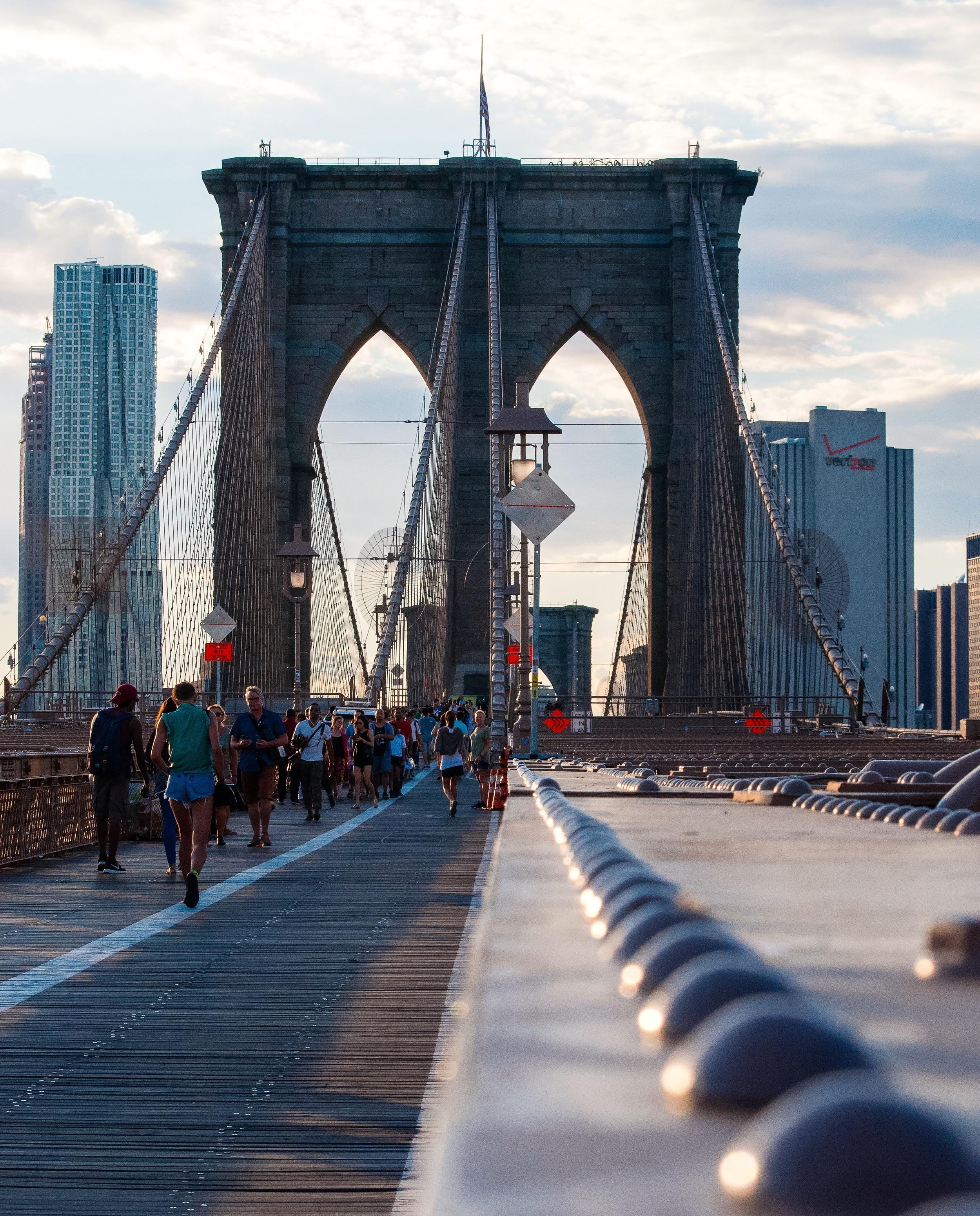 @ Brooklyn Bridge walkway.jpg