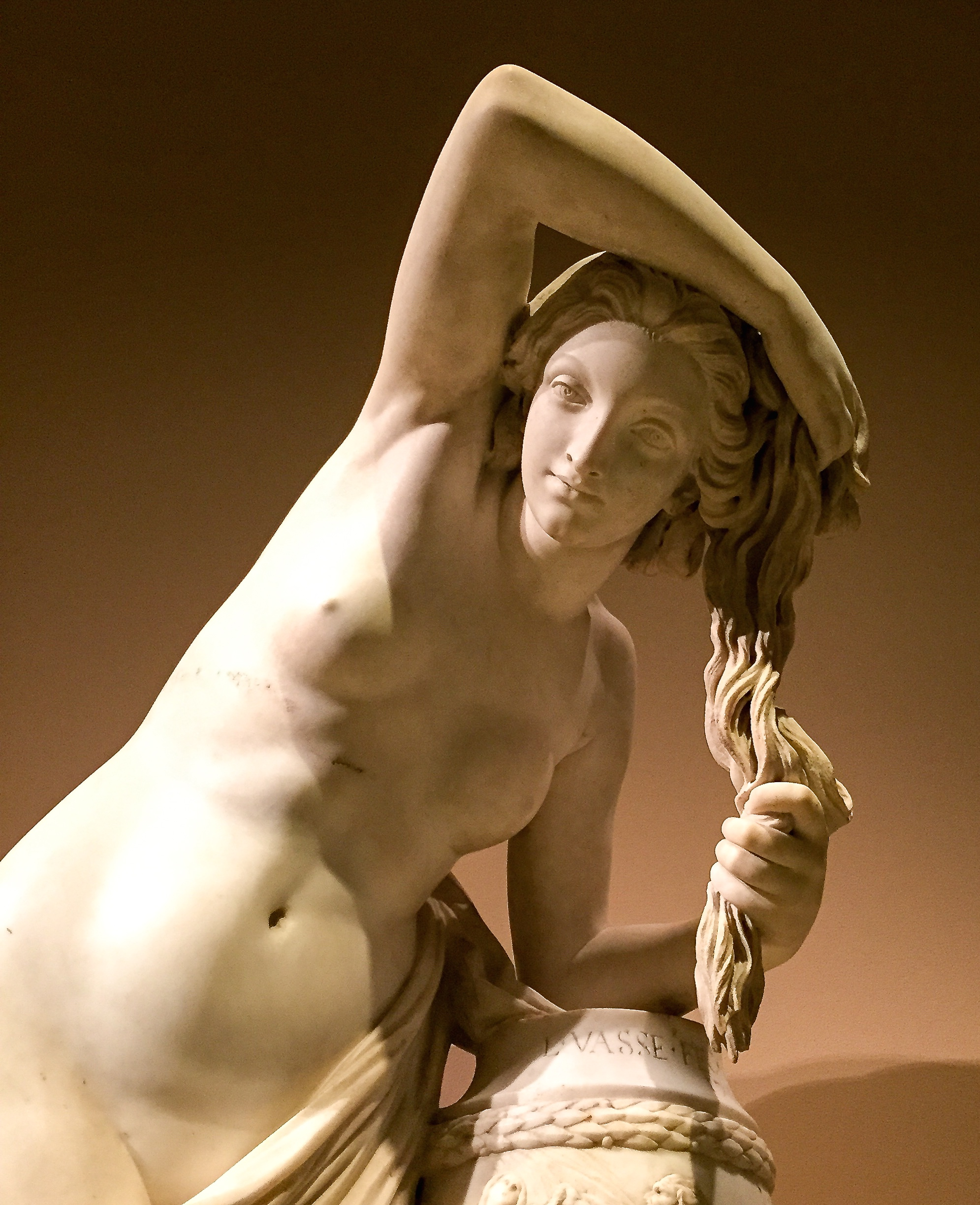 @ -Nymph of Dampierre by Vasse.jpg