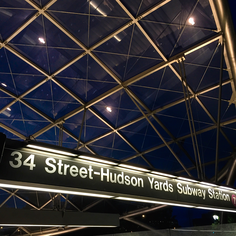 @ - Hudson Yards Subway sign.jpg