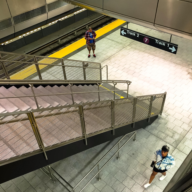 @ - Hudson. Yards Train Station_platform.jpg