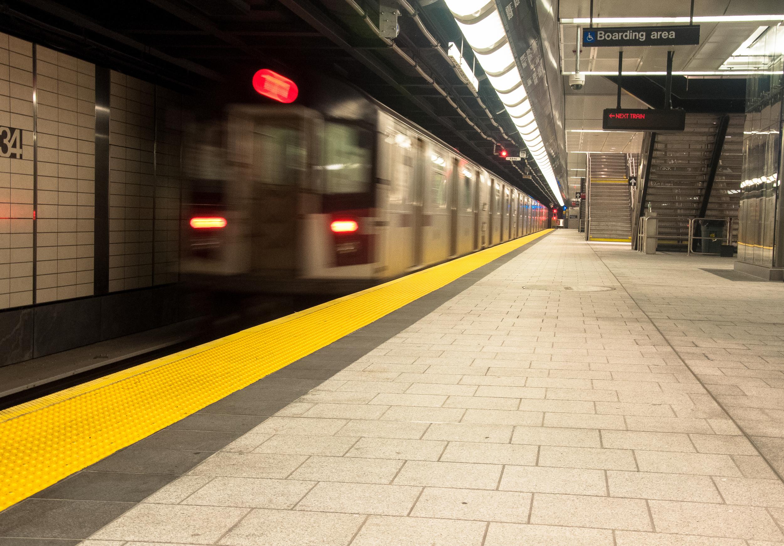 @ - Hudson Yards Subway_Train.jpg