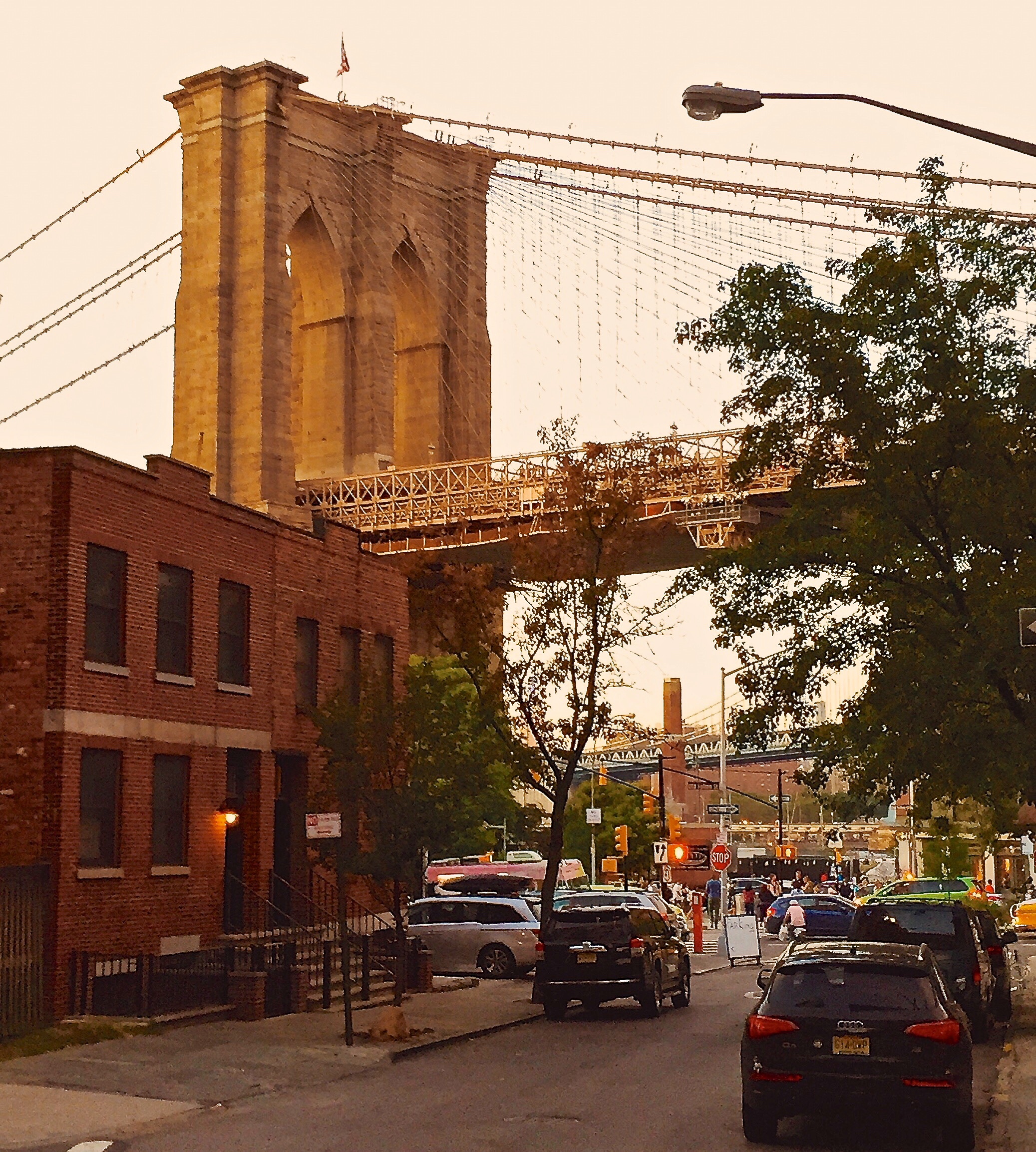 @ Brooklyn Bridge_Everit Street__.JPG