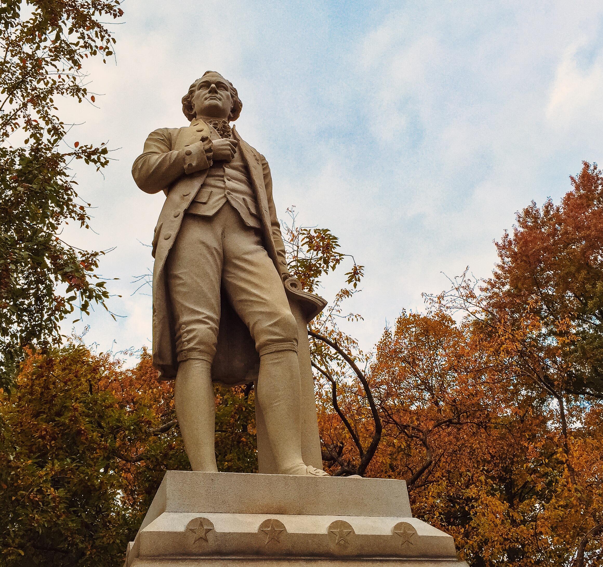 @ @ @ Hamilton _ Central Park copy.JPG
