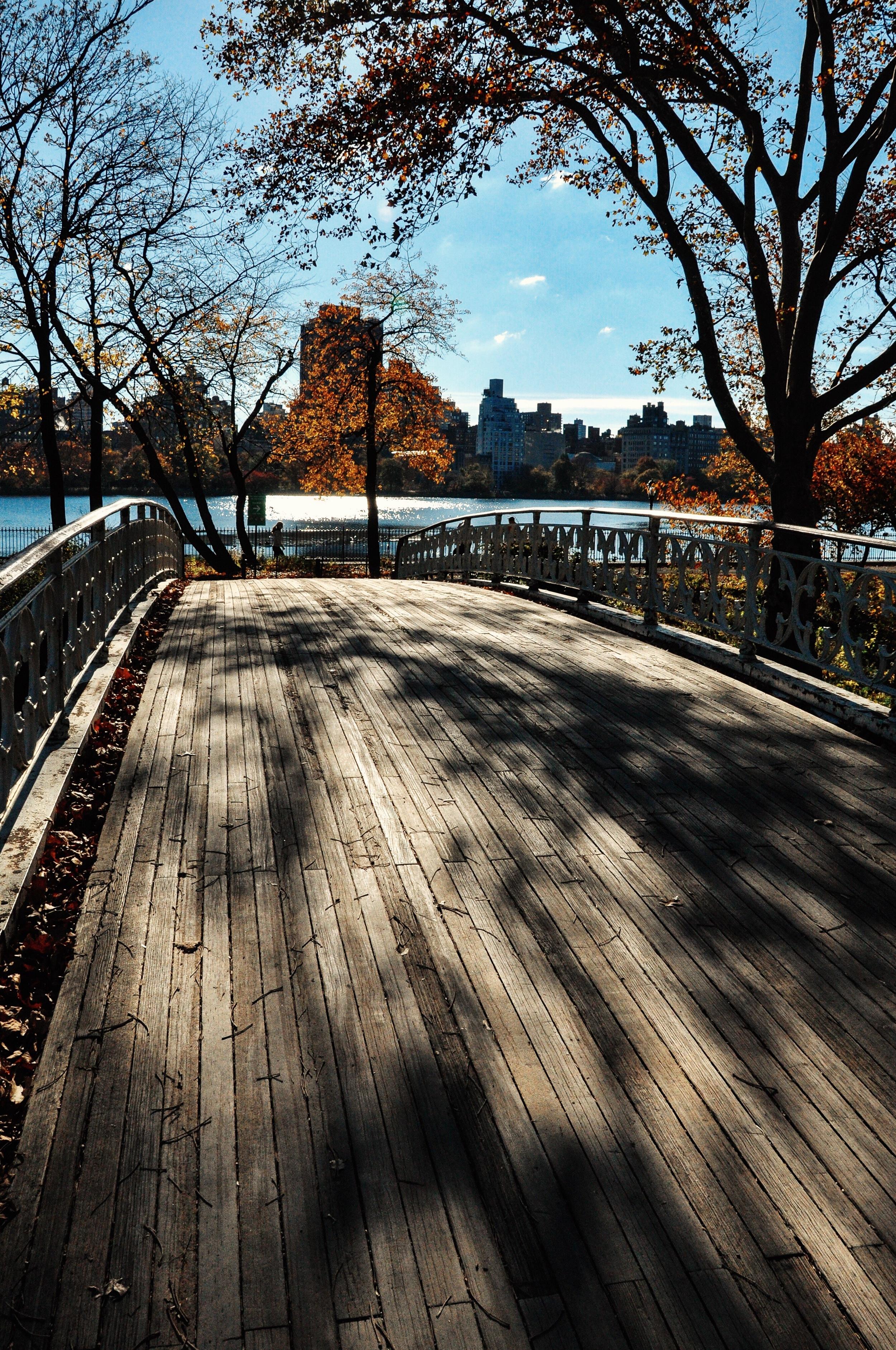 @ @ @ Gothc Bridge_Bridge No. 28_Reservoir Area_Central Park copy.jpg.JPG