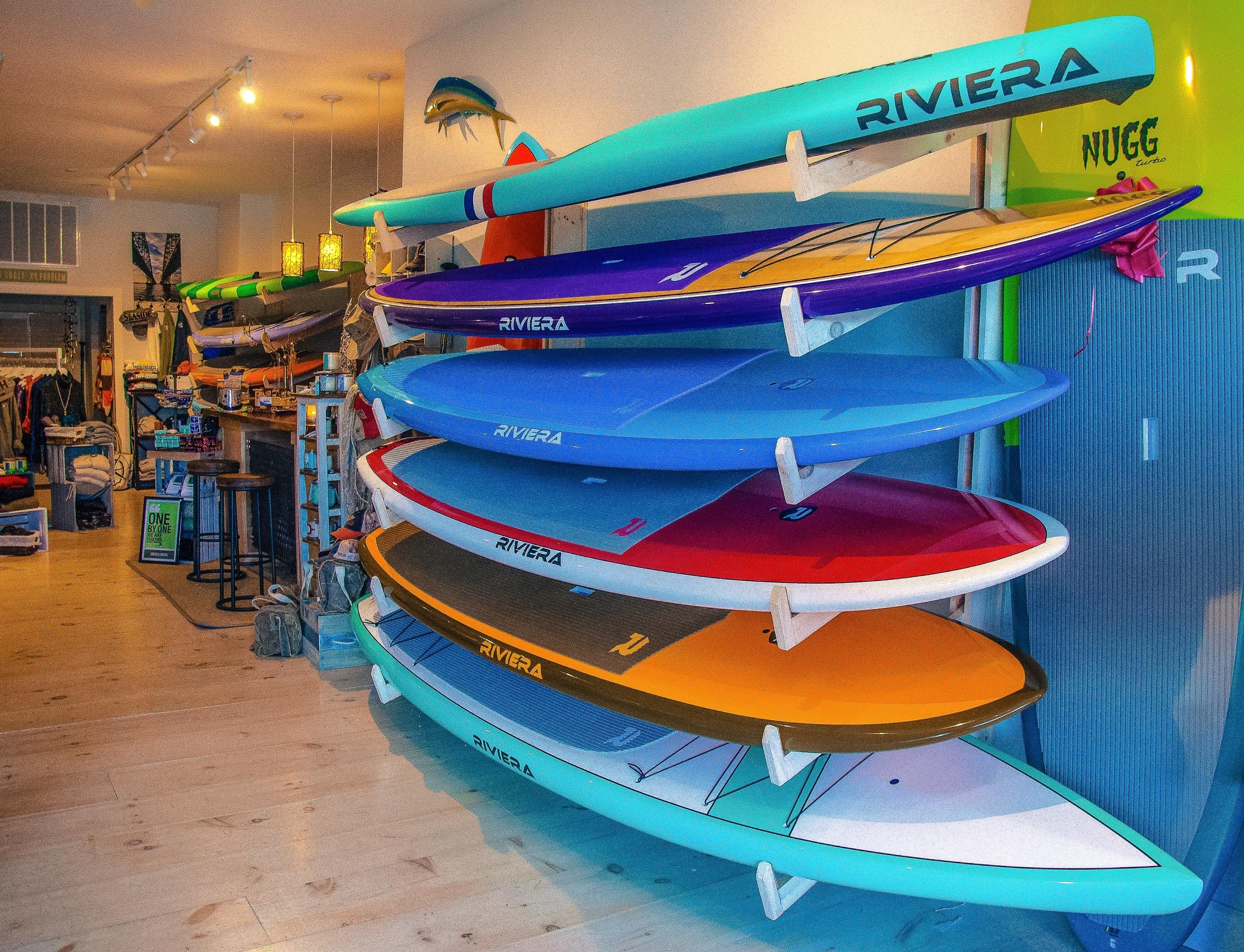@ Paddleboards_South Shore Paddleboard_Photo © 2016 Joseph Kellard:kellardmedia.com .jpg