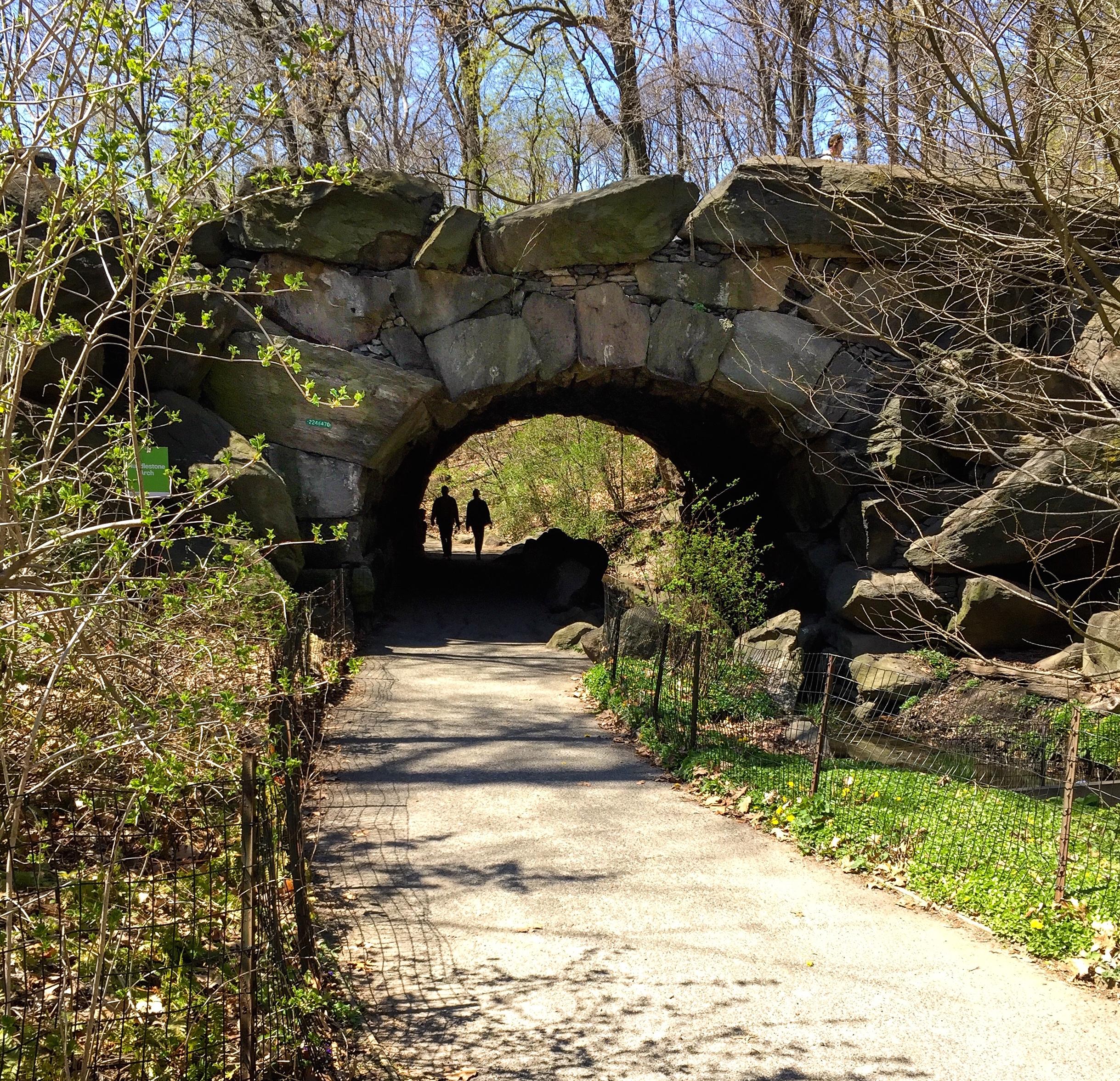 @ Huddlestone Arch_Central Park__Photo © 2016 Joseph Kellard:kellardmedia.com.jpg