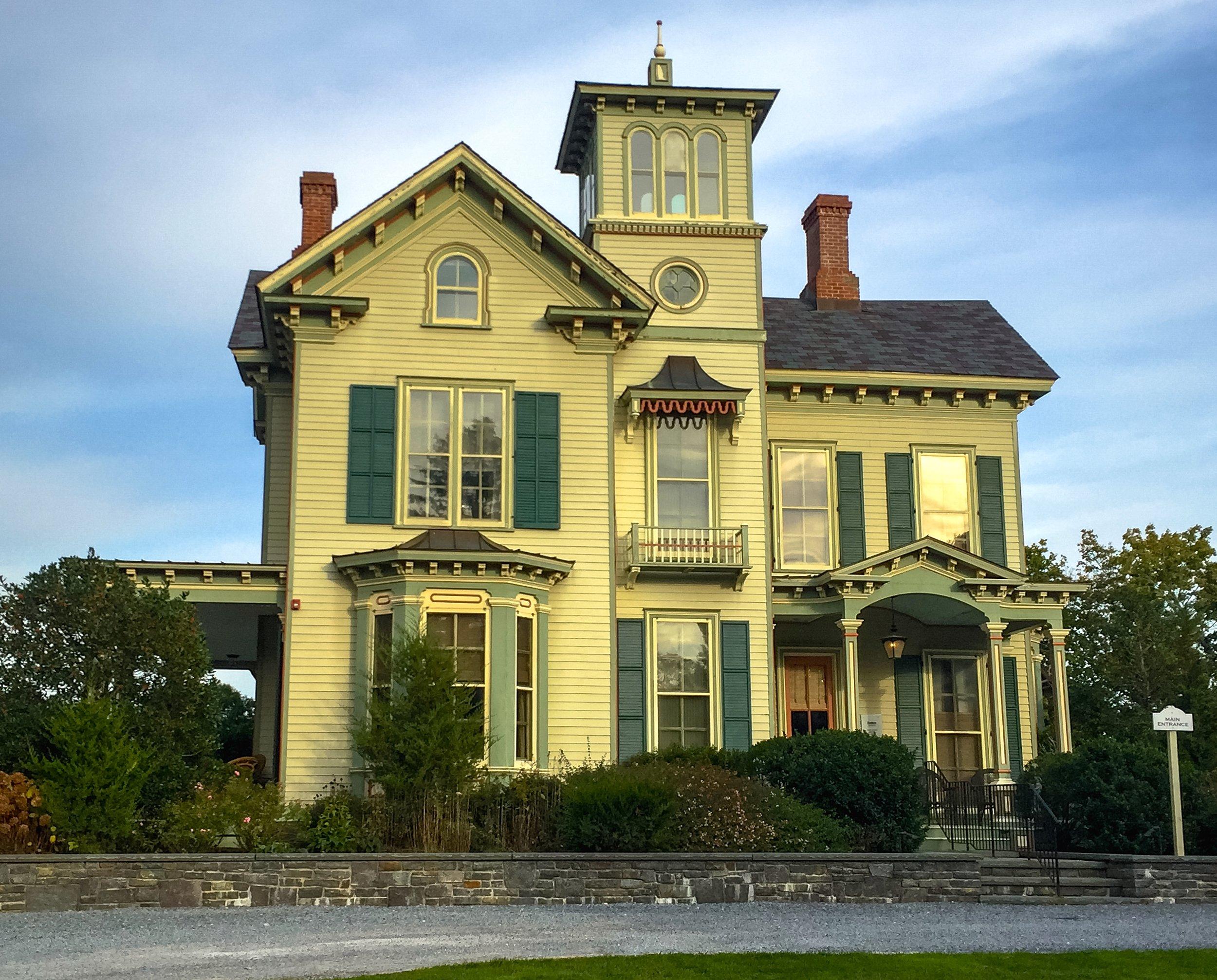 @ Jedediah Hawkins Inn, Jamesport, Long Island_North Fork_Photo © 2016 Joseph Kellard:kellardmedia.comjpg.jpg