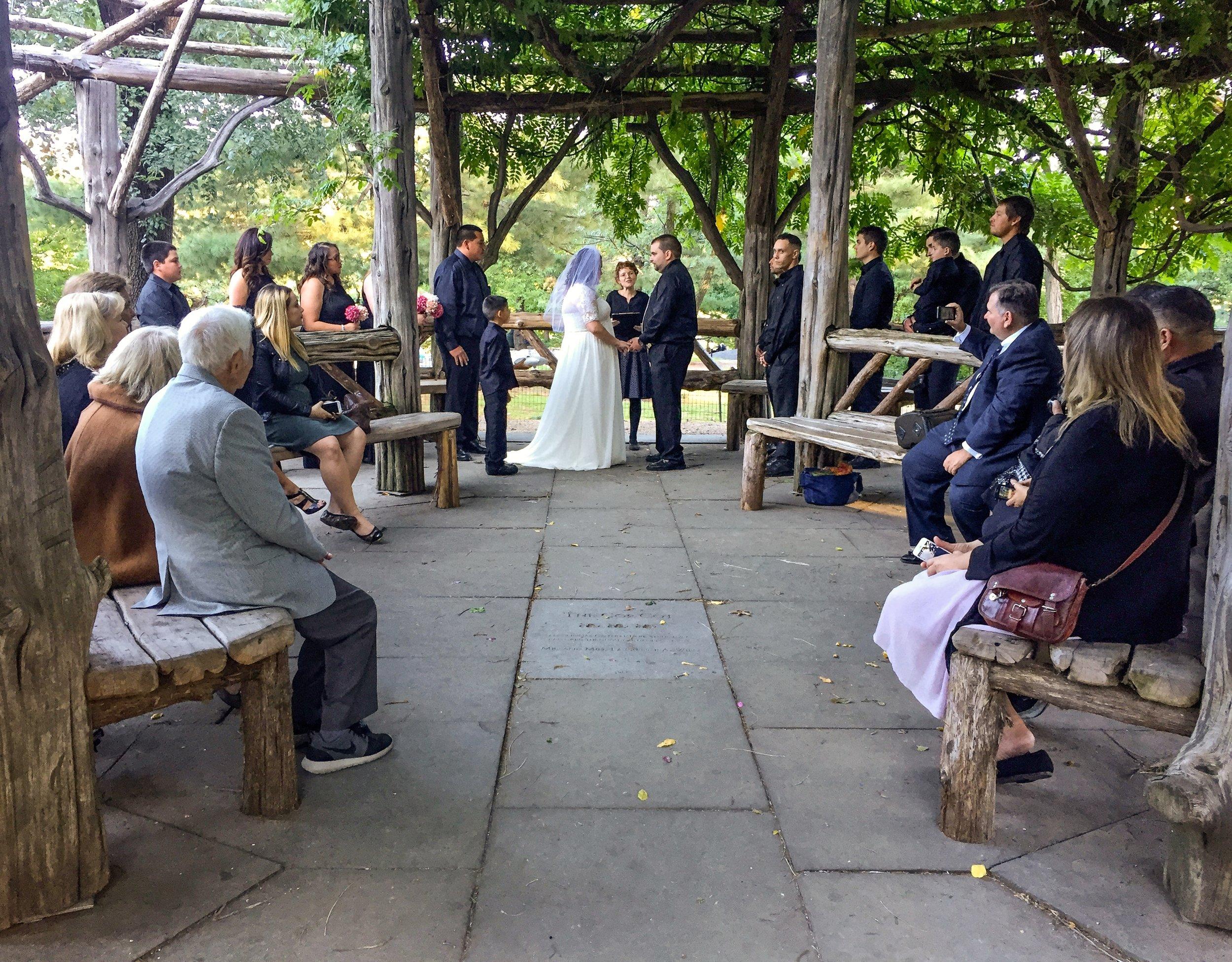 @ Chris & Chasity Wedding - Photo © 2016 Joseph Kellard:kellardmedia.com.jpg