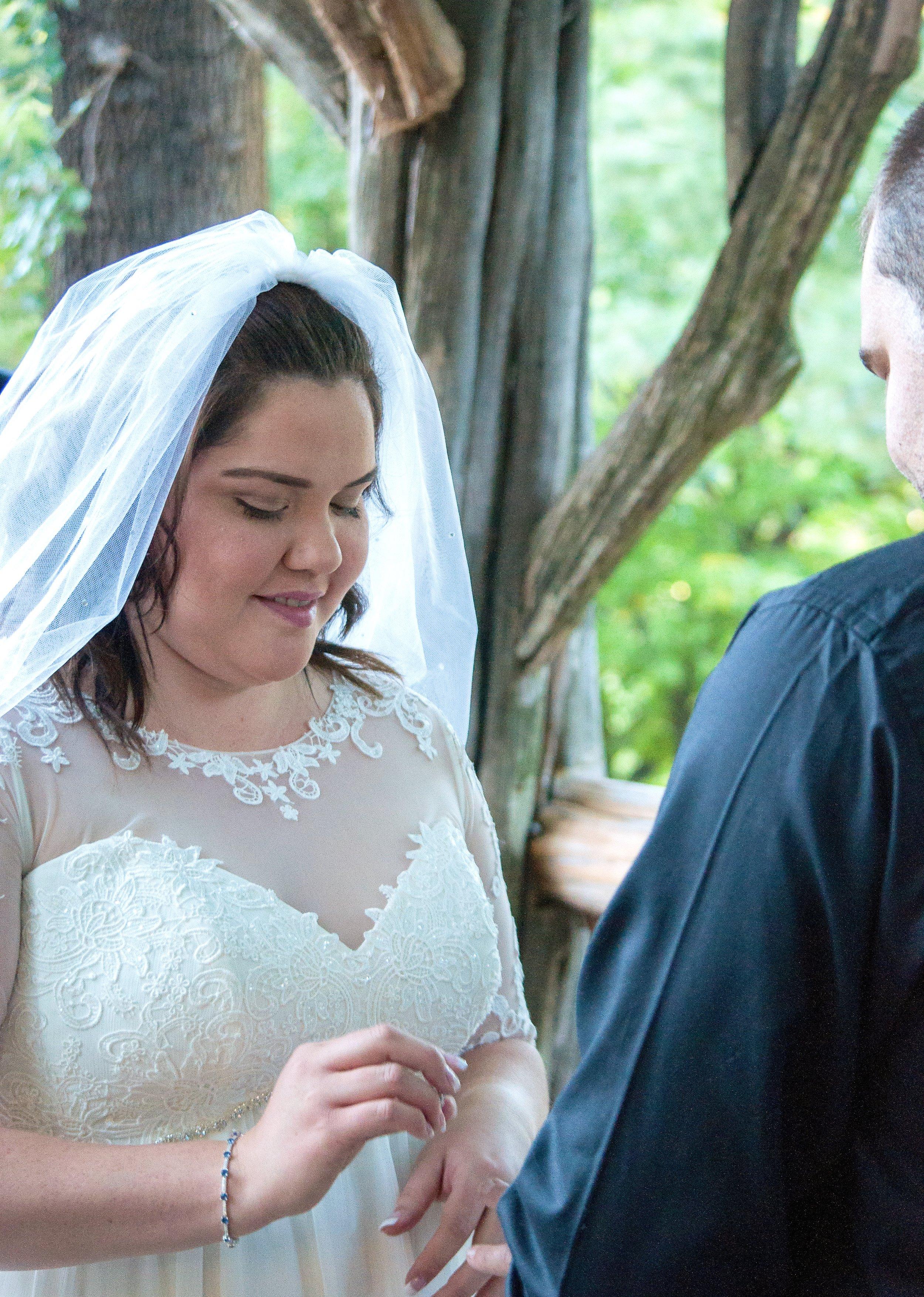 @ Chris & Chasity Wedding -Photo © 2016 Joseph Kellard:kellardmedia.com.jpg